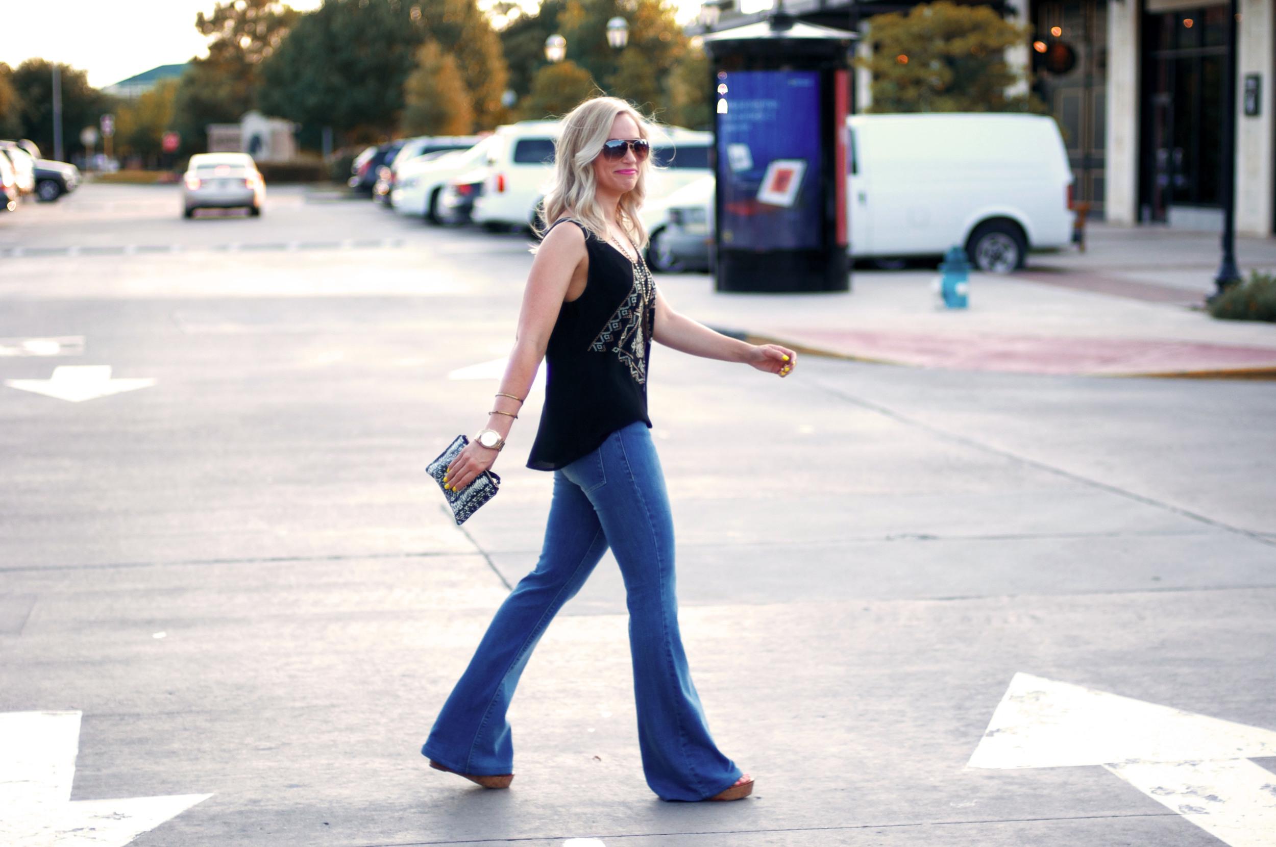 FlareJeans1.jpg