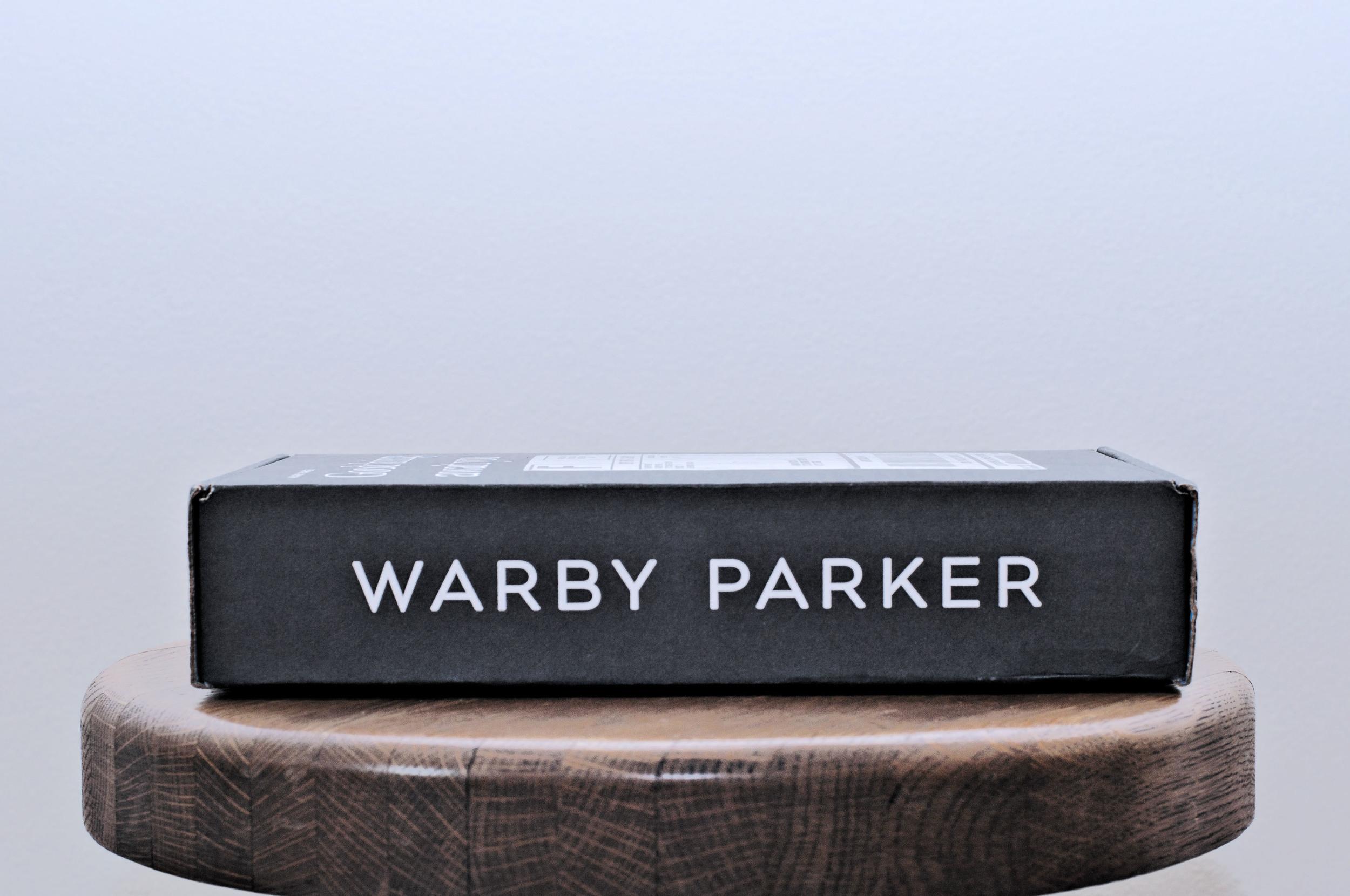 WarbyBox1.jpg