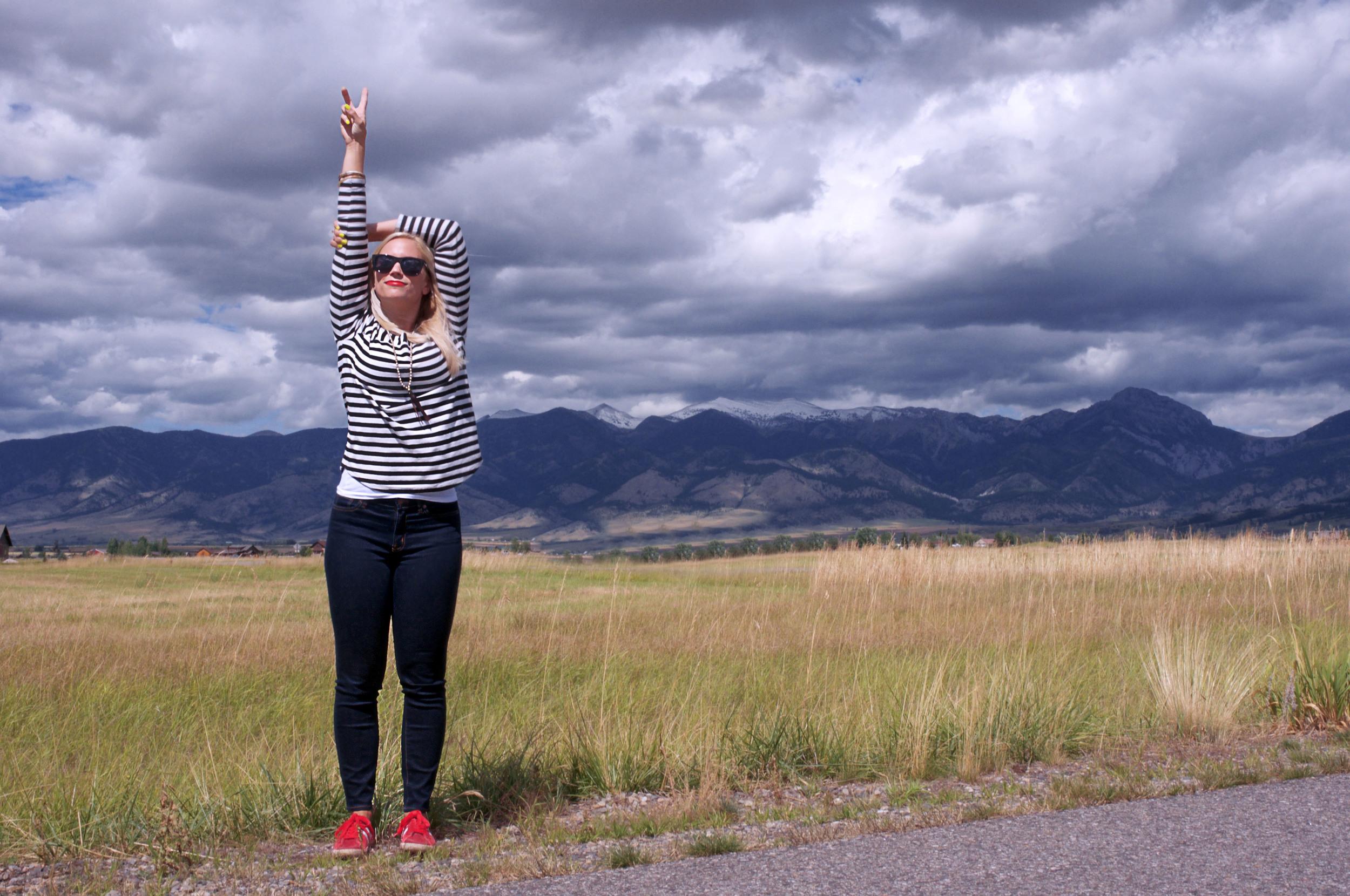 Montana3.jpg