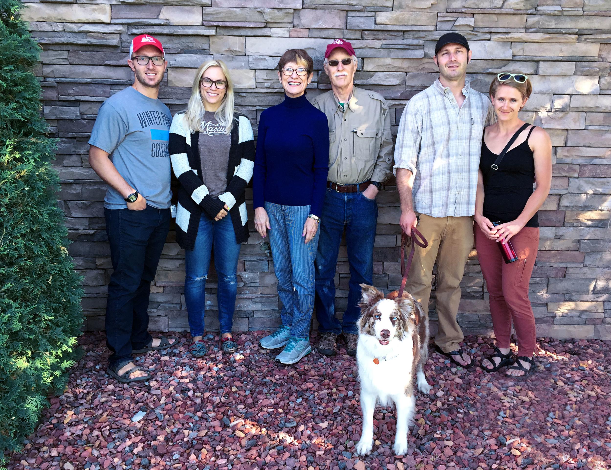 Montana6.jpg