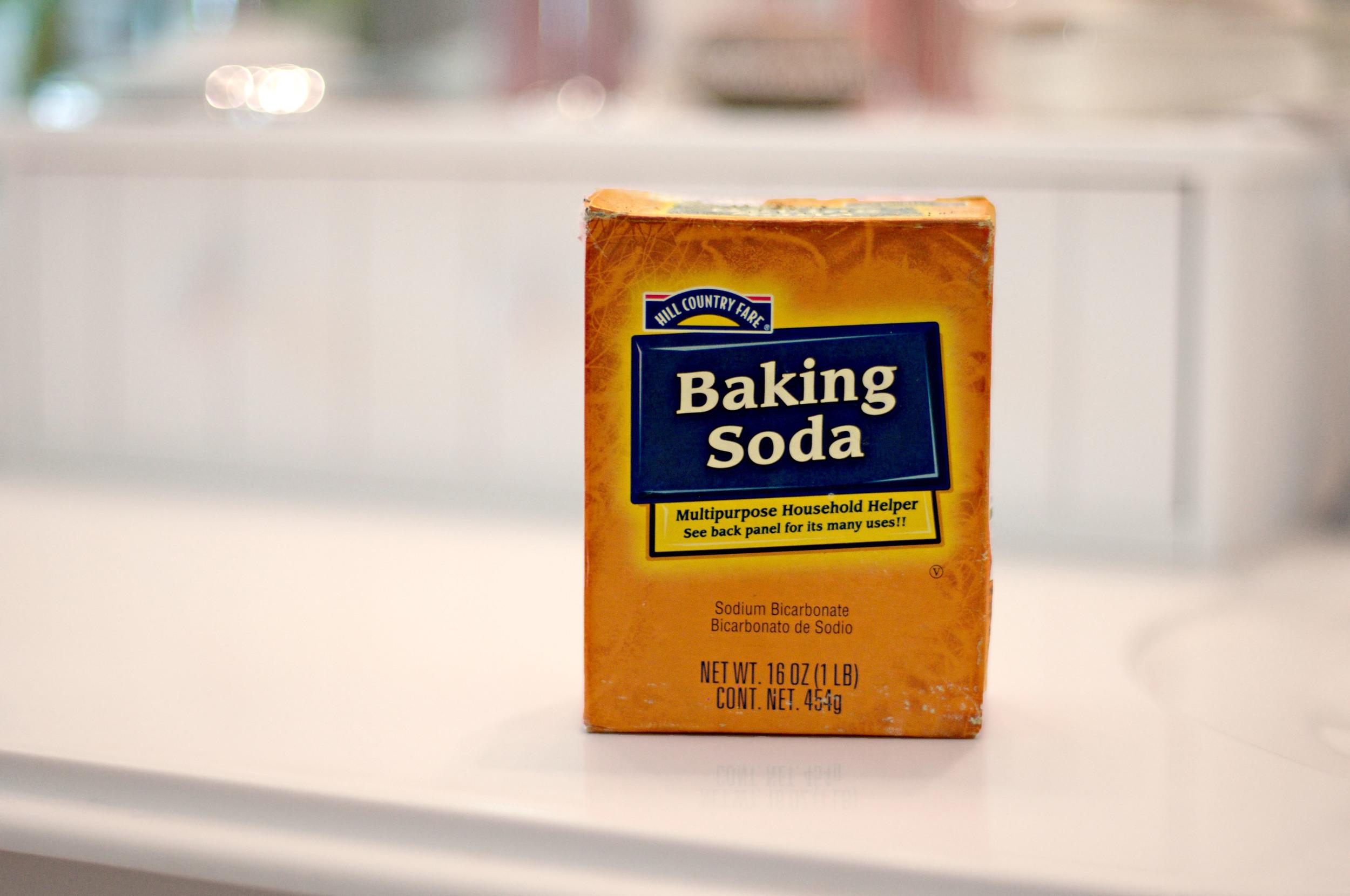 BakingSoda1.jpg