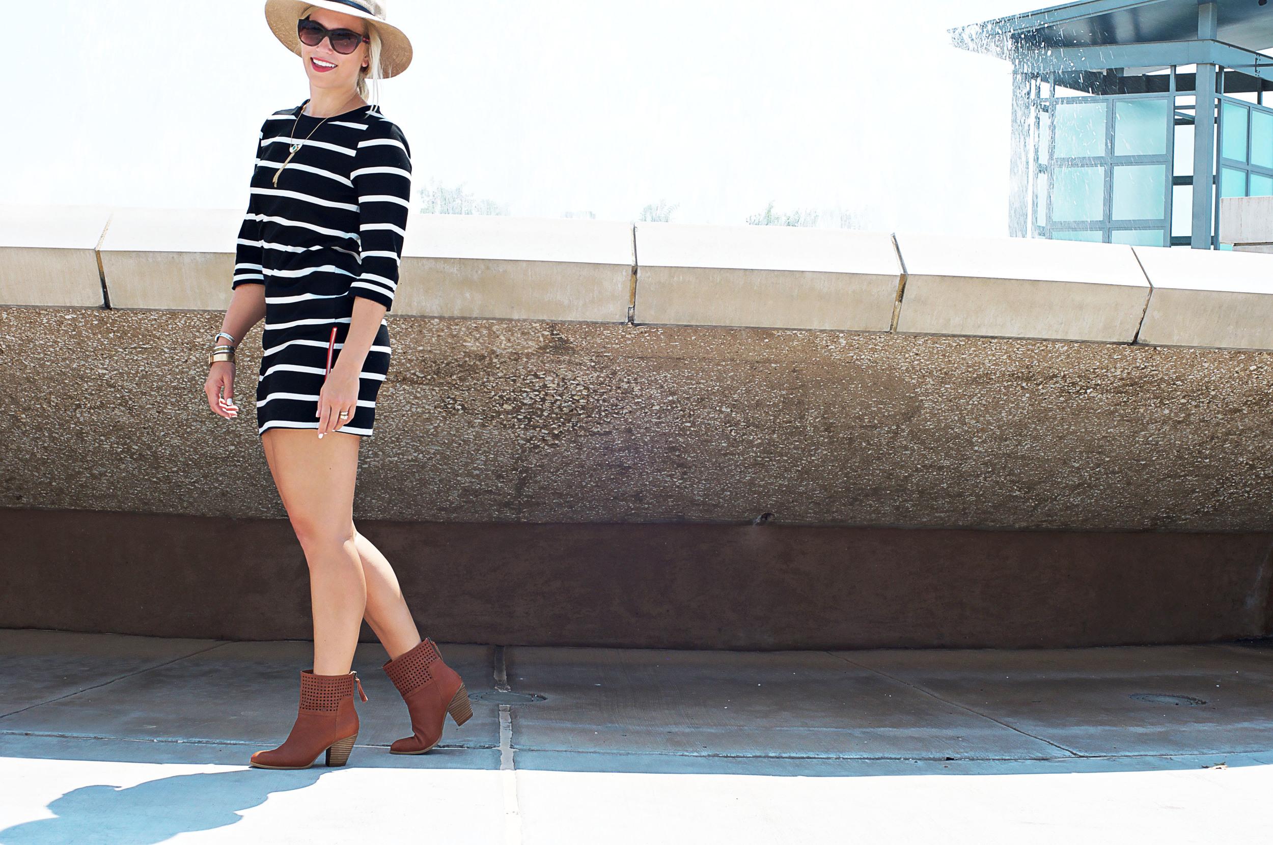 StripedDress5.jpg