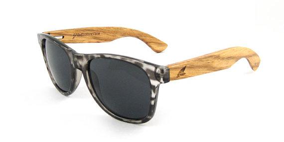 WoodenSunnies3.jpg