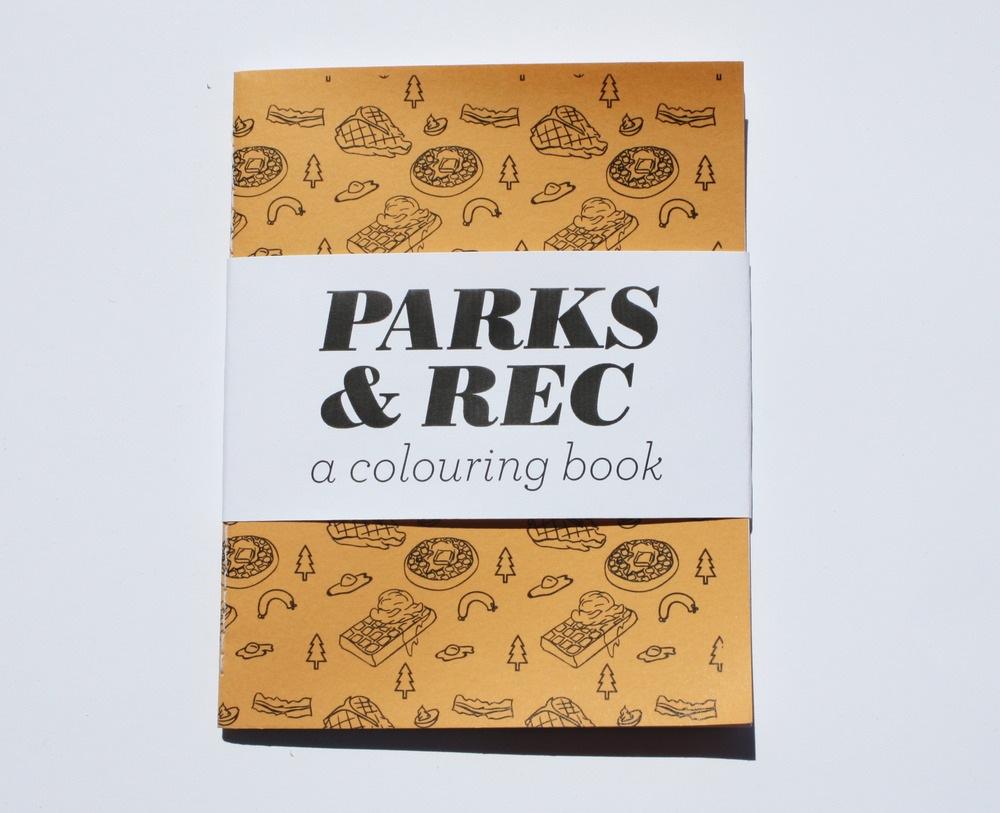 Parks&RecColoringBook.jpg