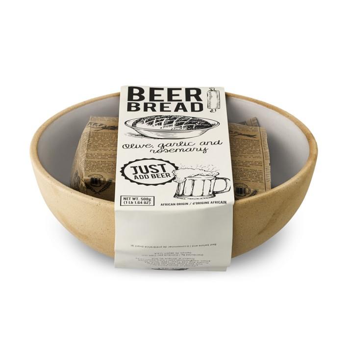 BeerBreadKit.jpg