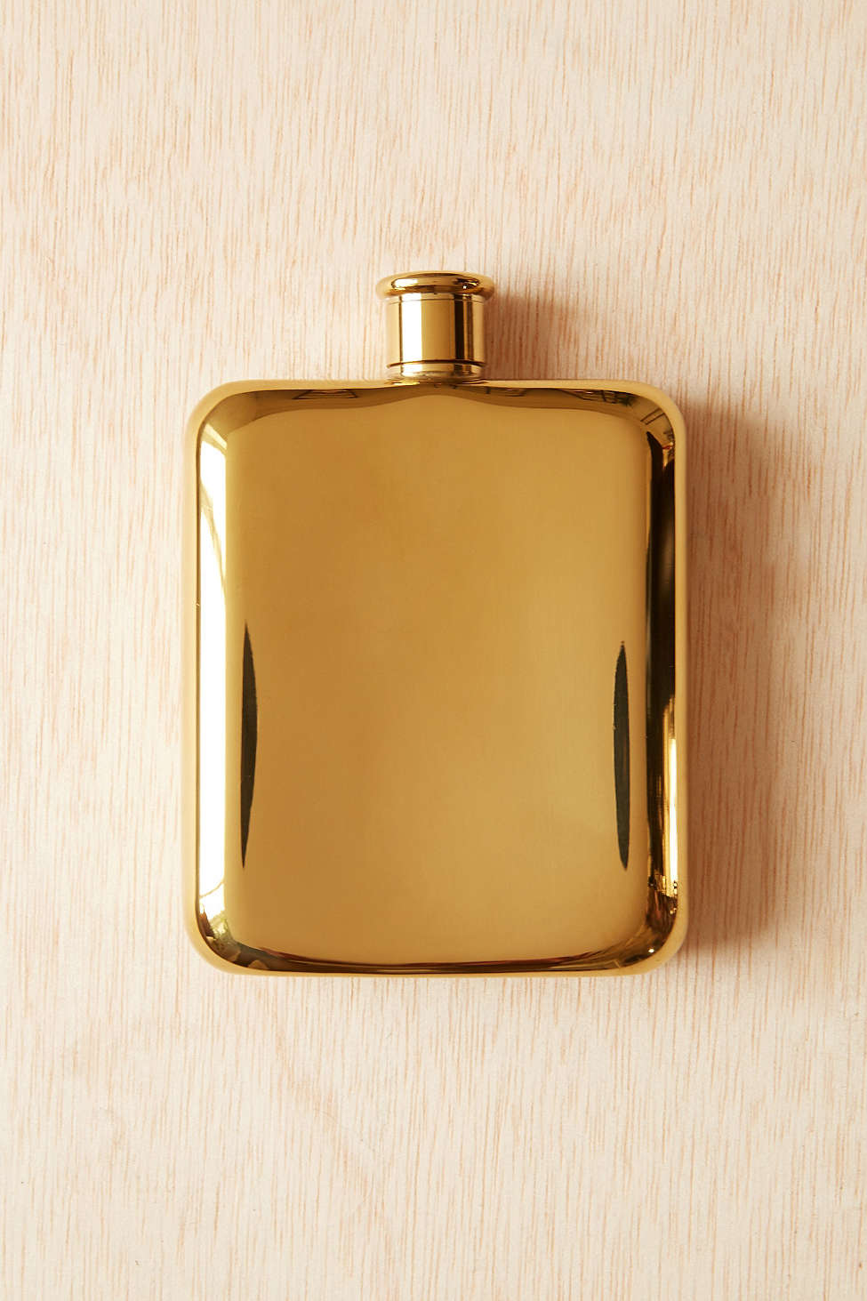 GoldPlatedFlask.jpg
