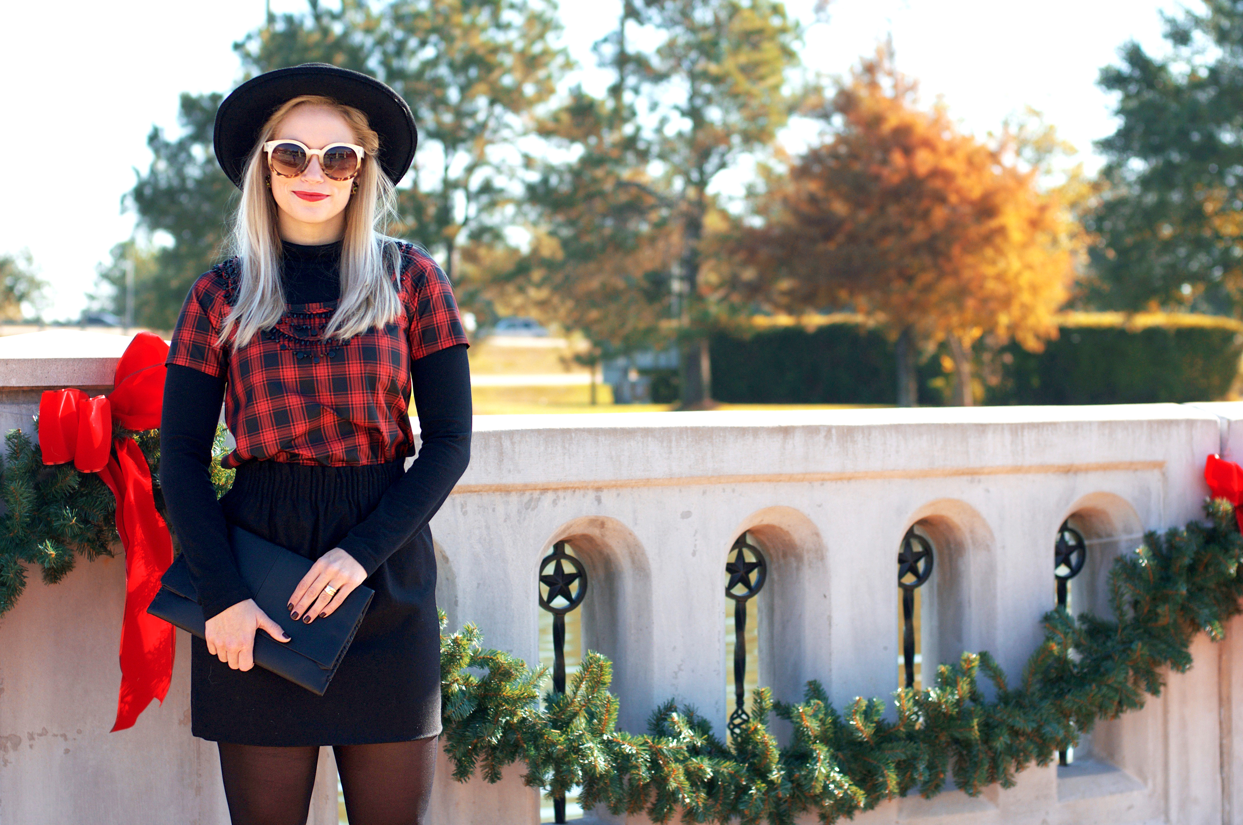 Black and Red Holiday Look2.jpg