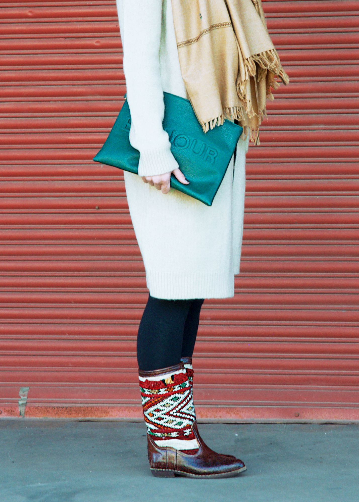 Kilm Boots1.jpg