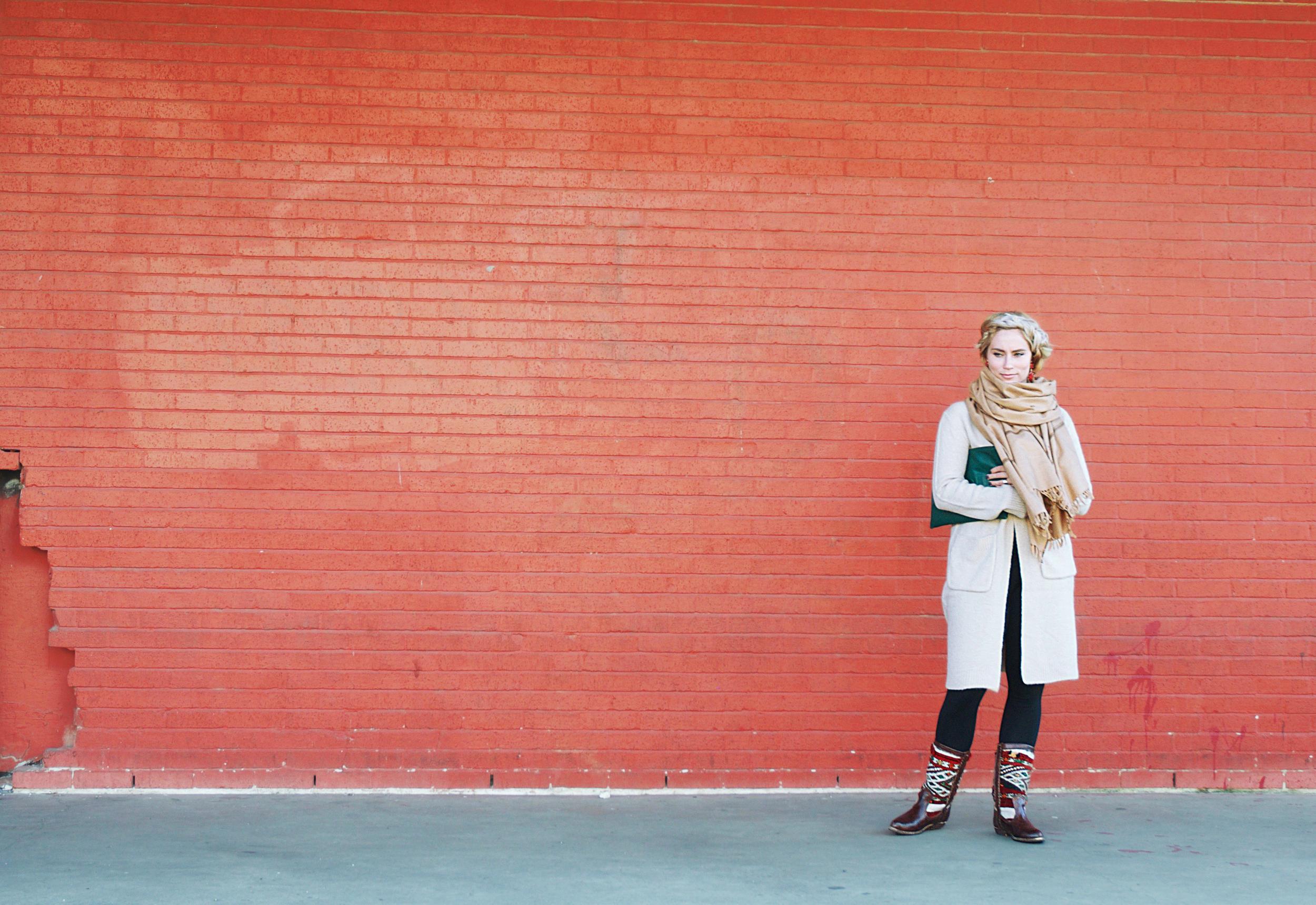 Kilm Boots2.jpg