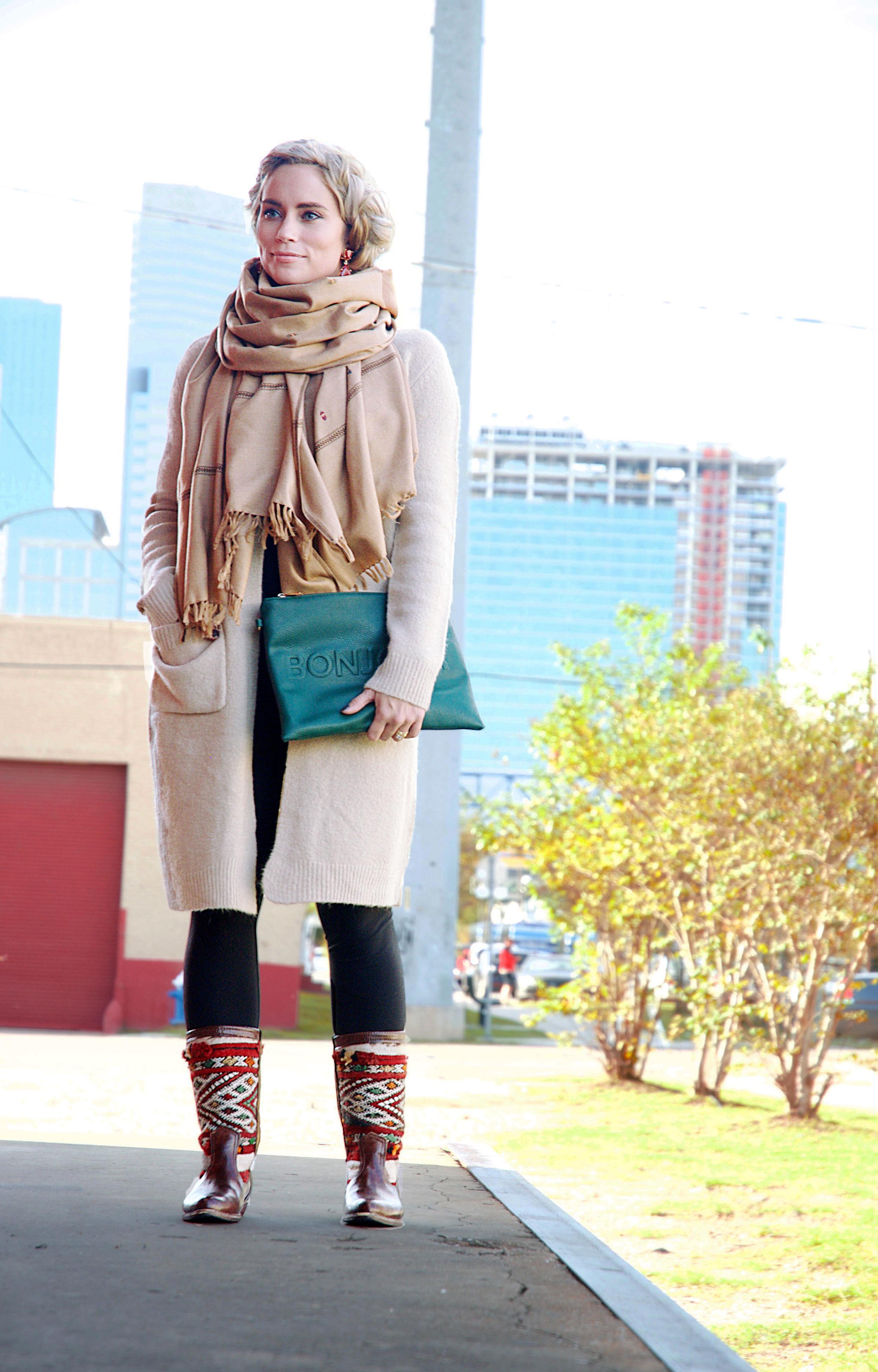 Kilm Boots3.jpg