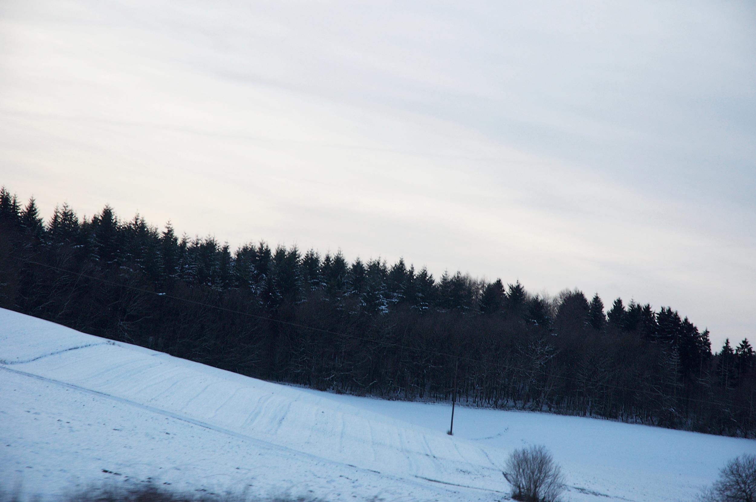Saarlouis, Germany5.jpg