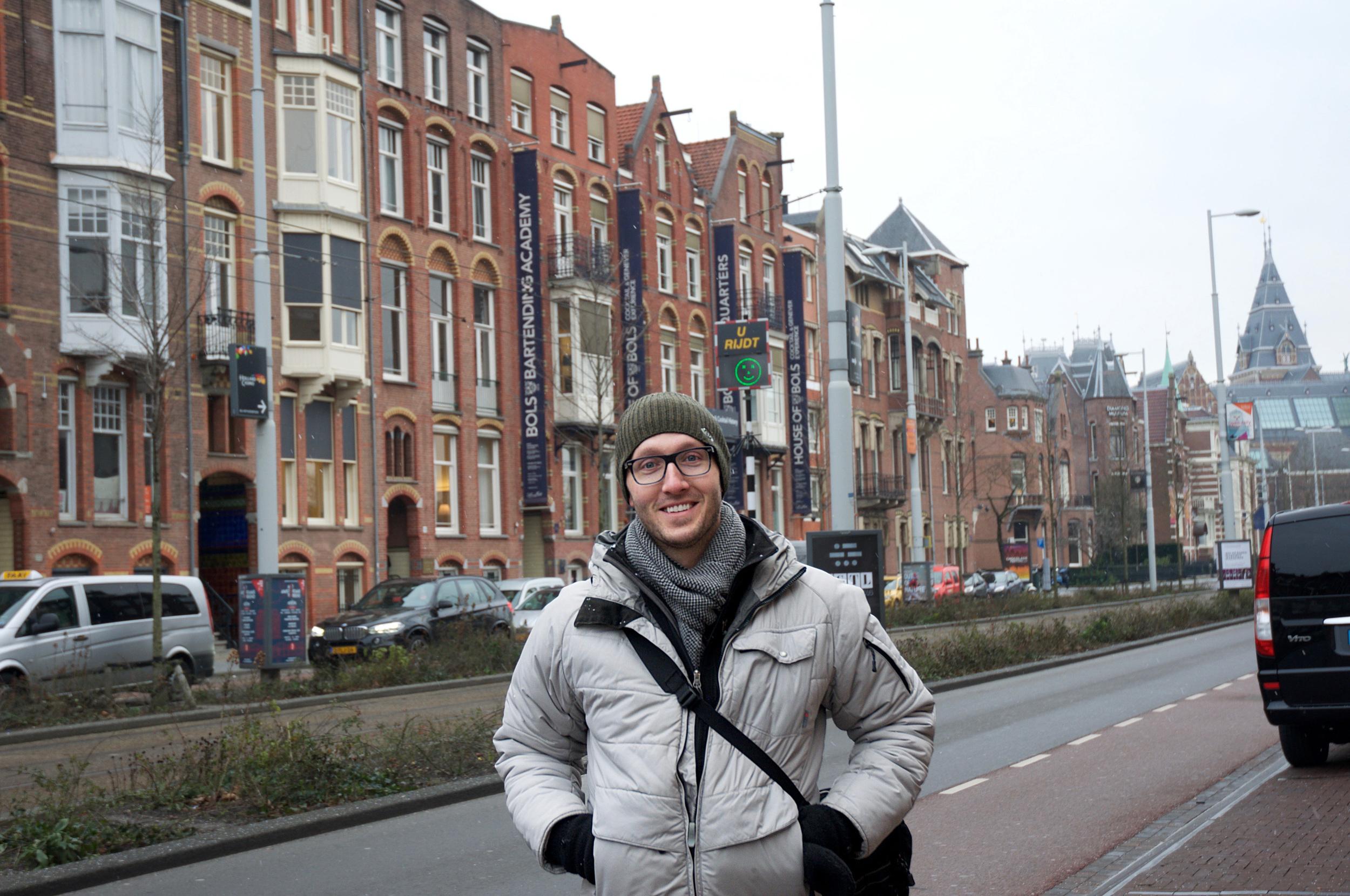 Amsterdam2.jpg