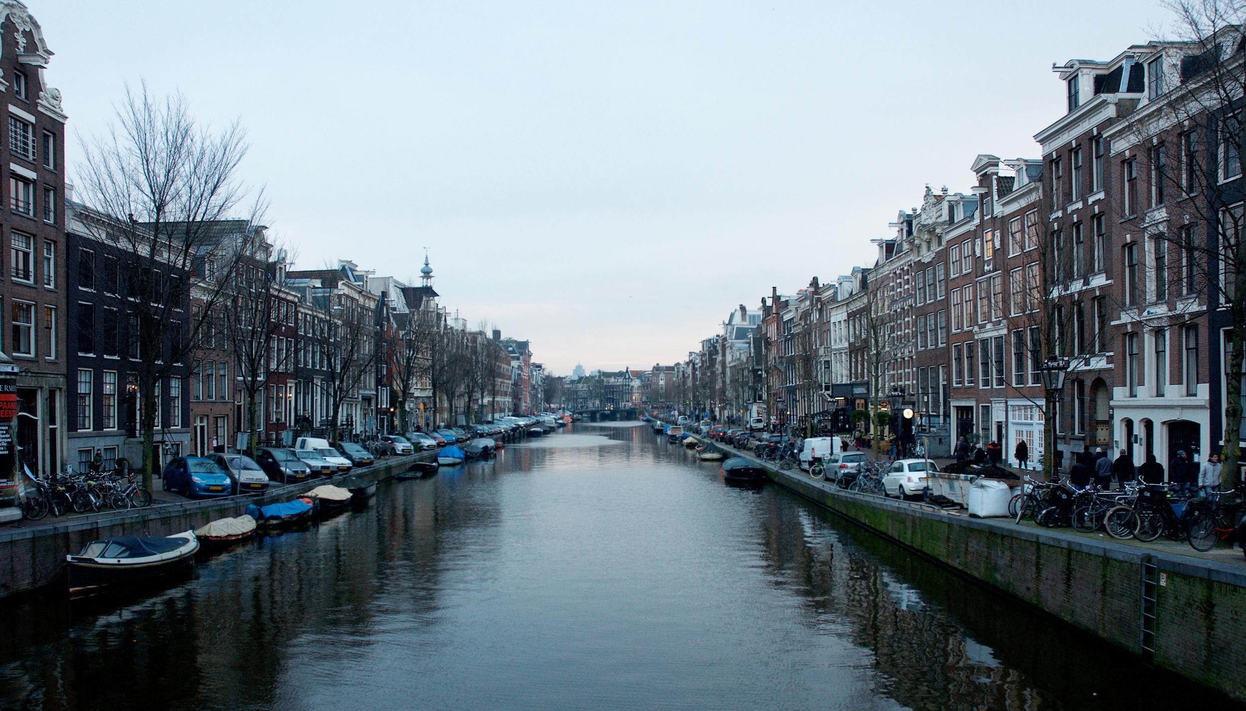 Amsterdam12.jpg
