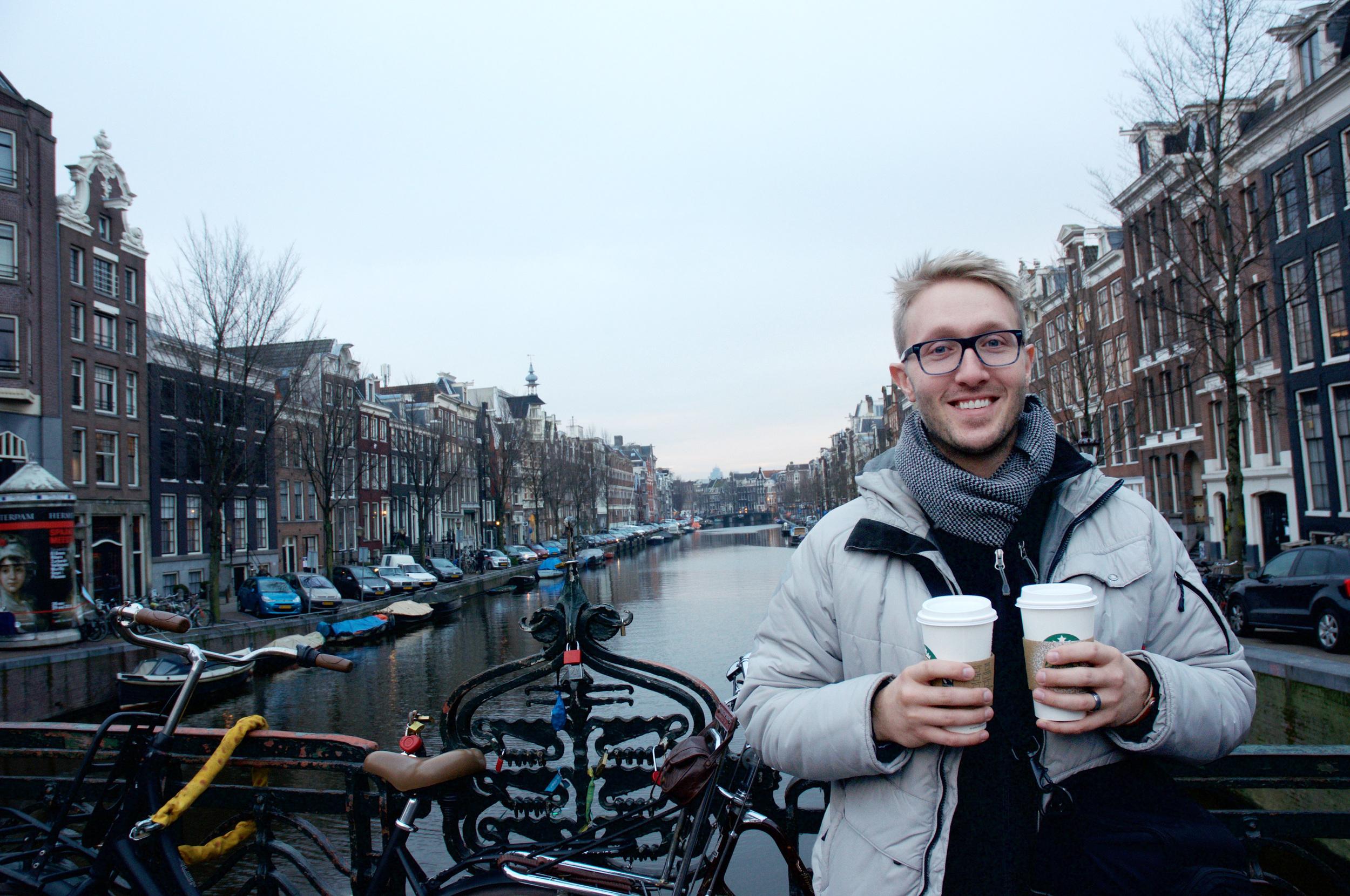 Amsterdam14.jpg