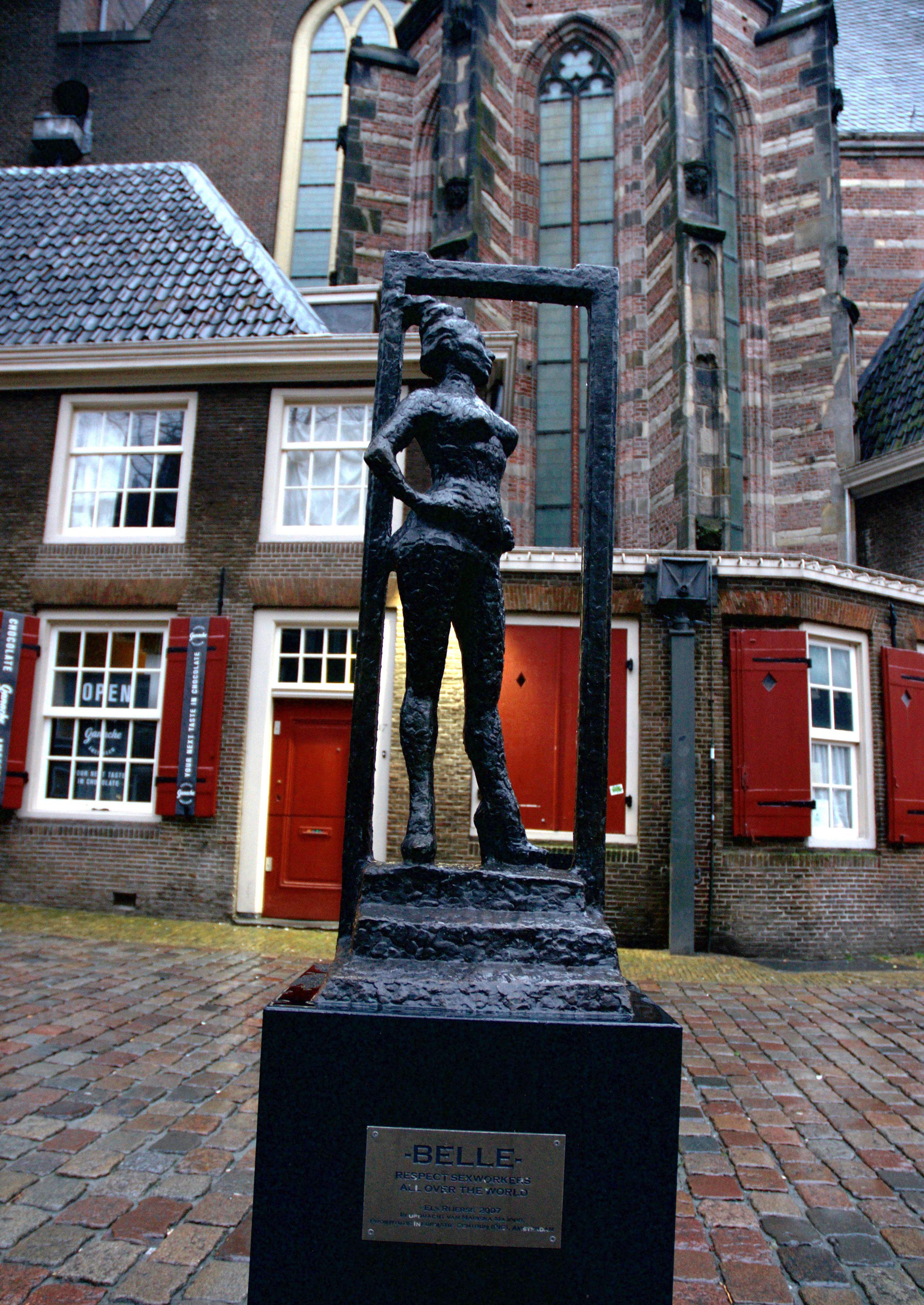 Amsterdam33.jpg