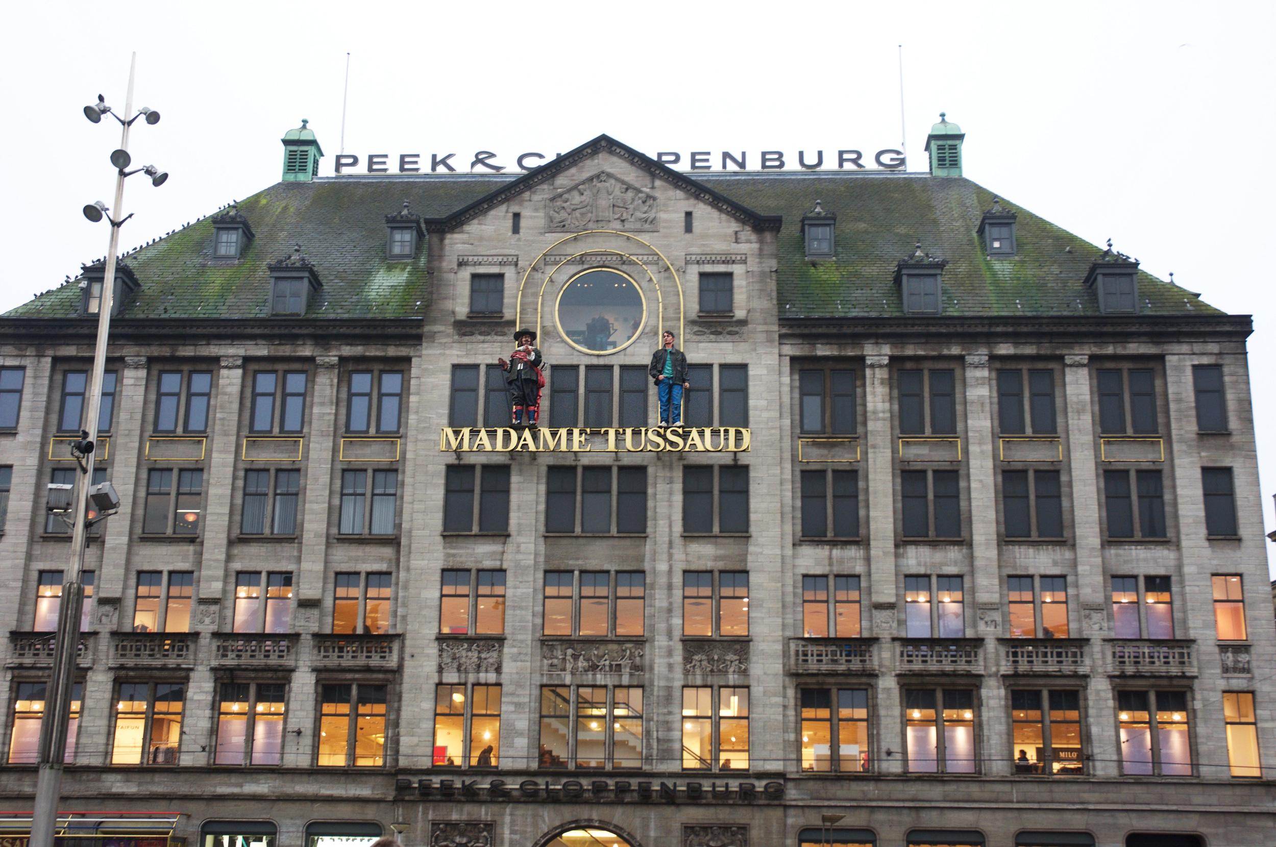 Amsterdam35.jpg