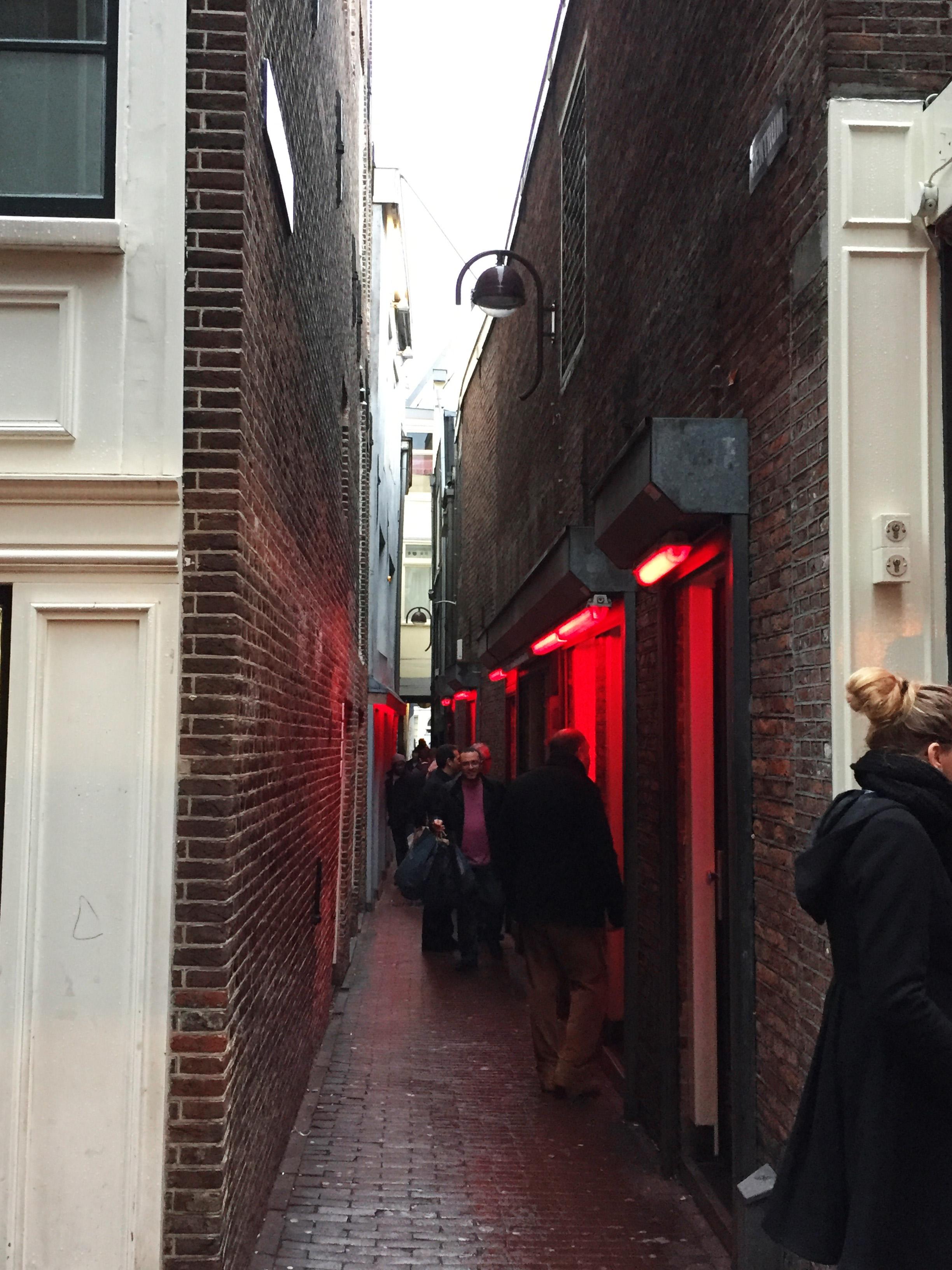 Amsterdam38.jpg