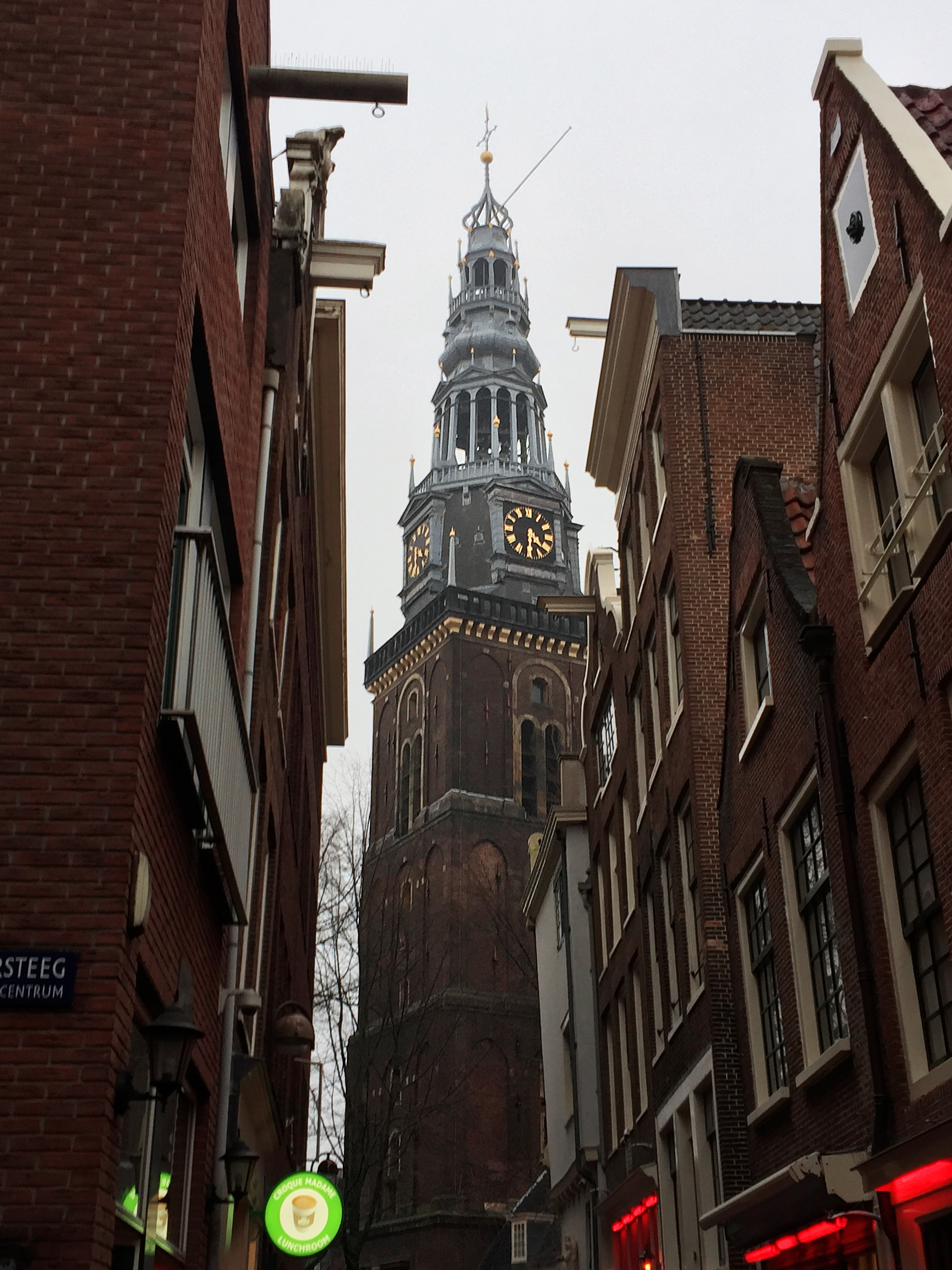 Amsterdam39.jpg