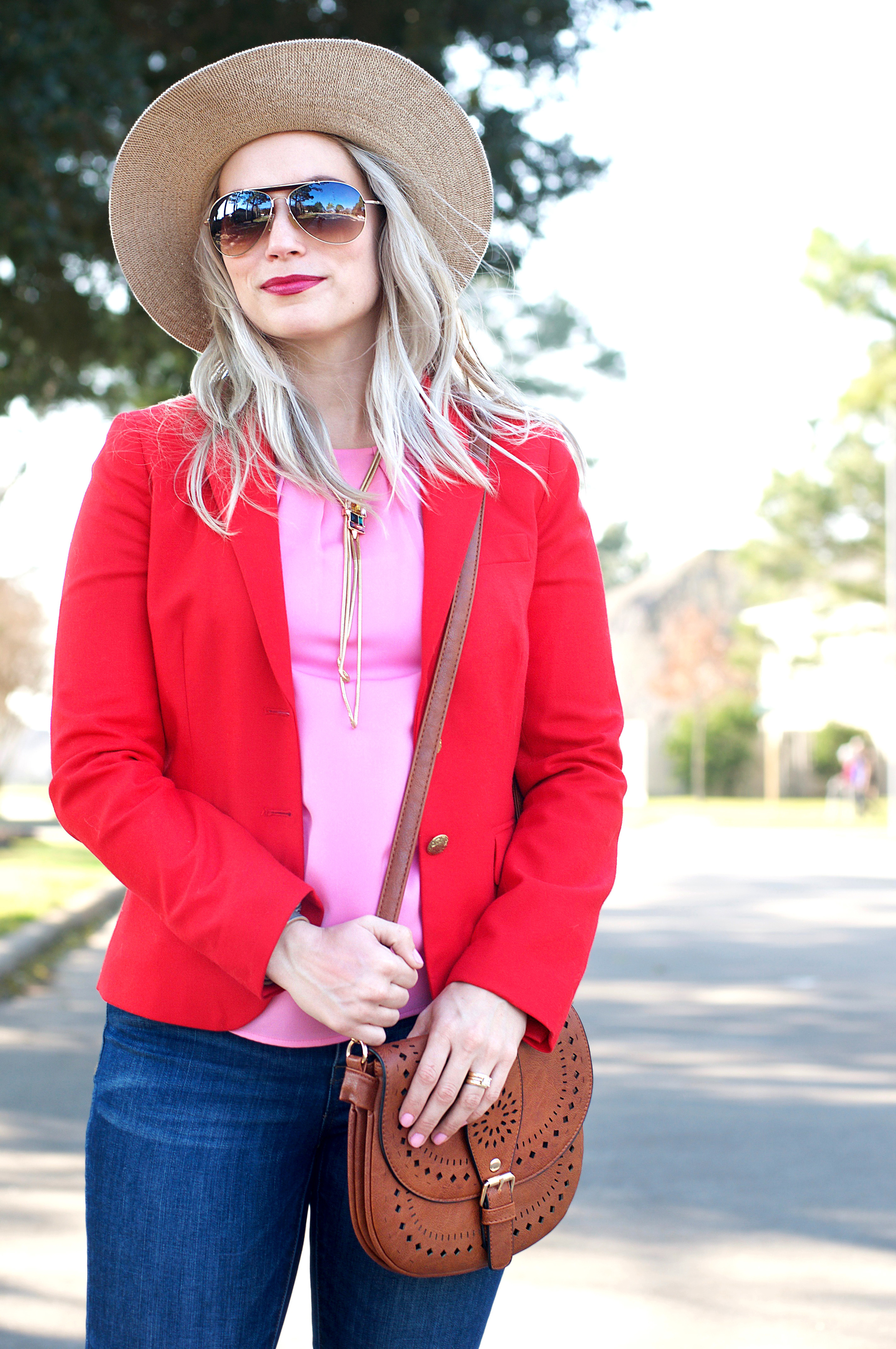 Pink and Red Valentines Look2.jpg
