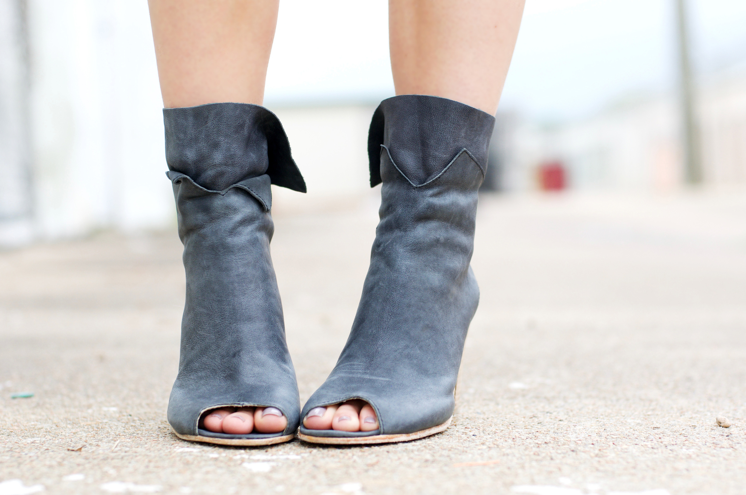 Free People Spring Booties2.jpg