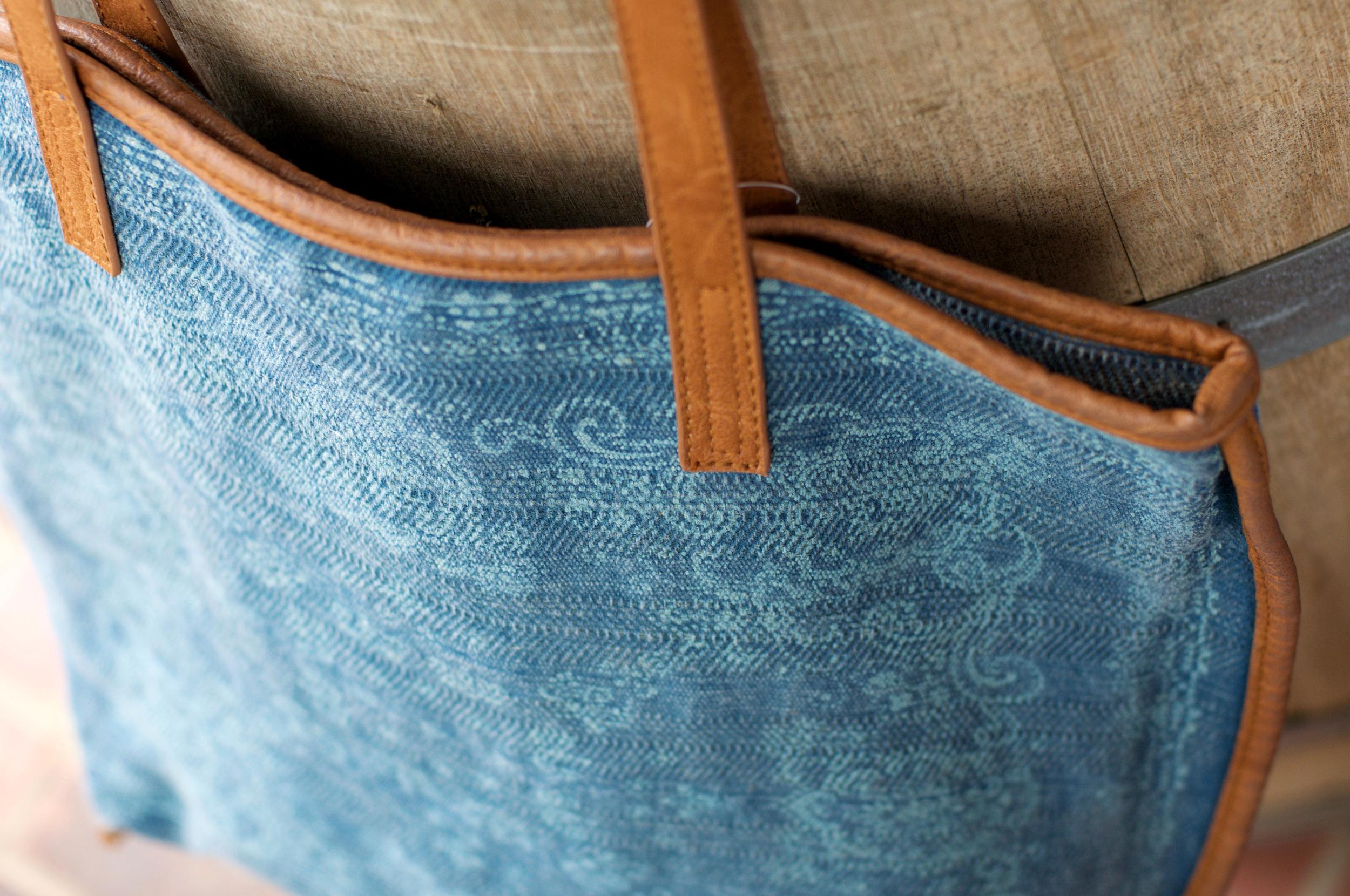 Blue Bandana Bag3.jpg