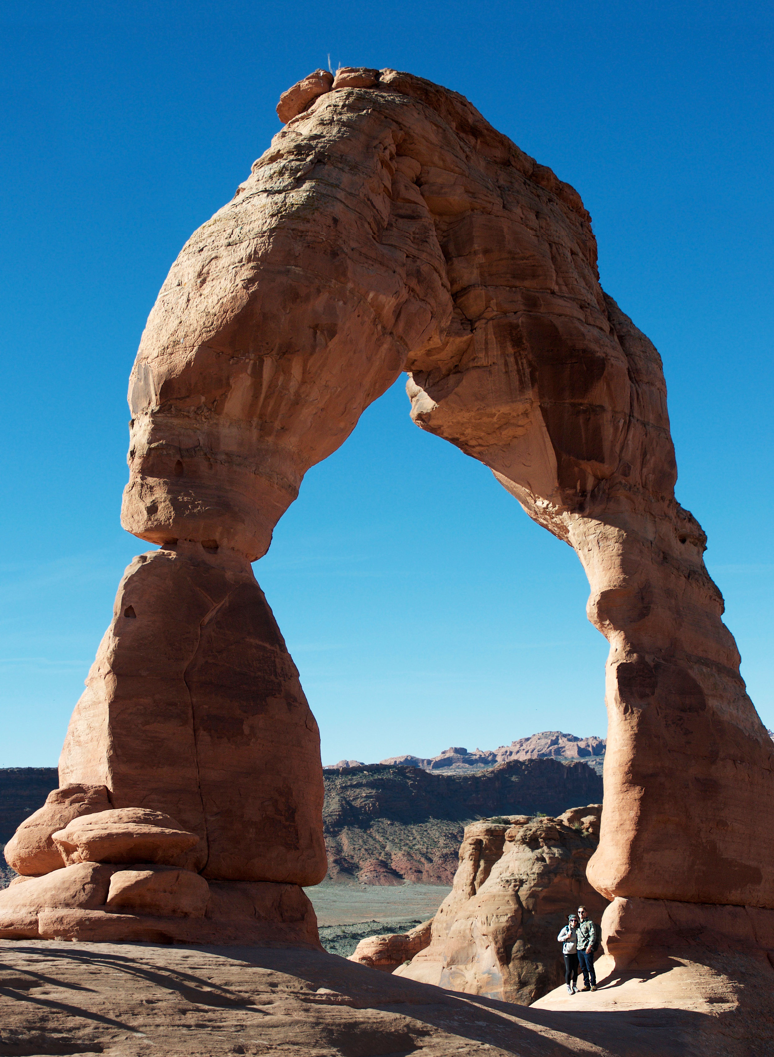 Delicate Arch4.jpg