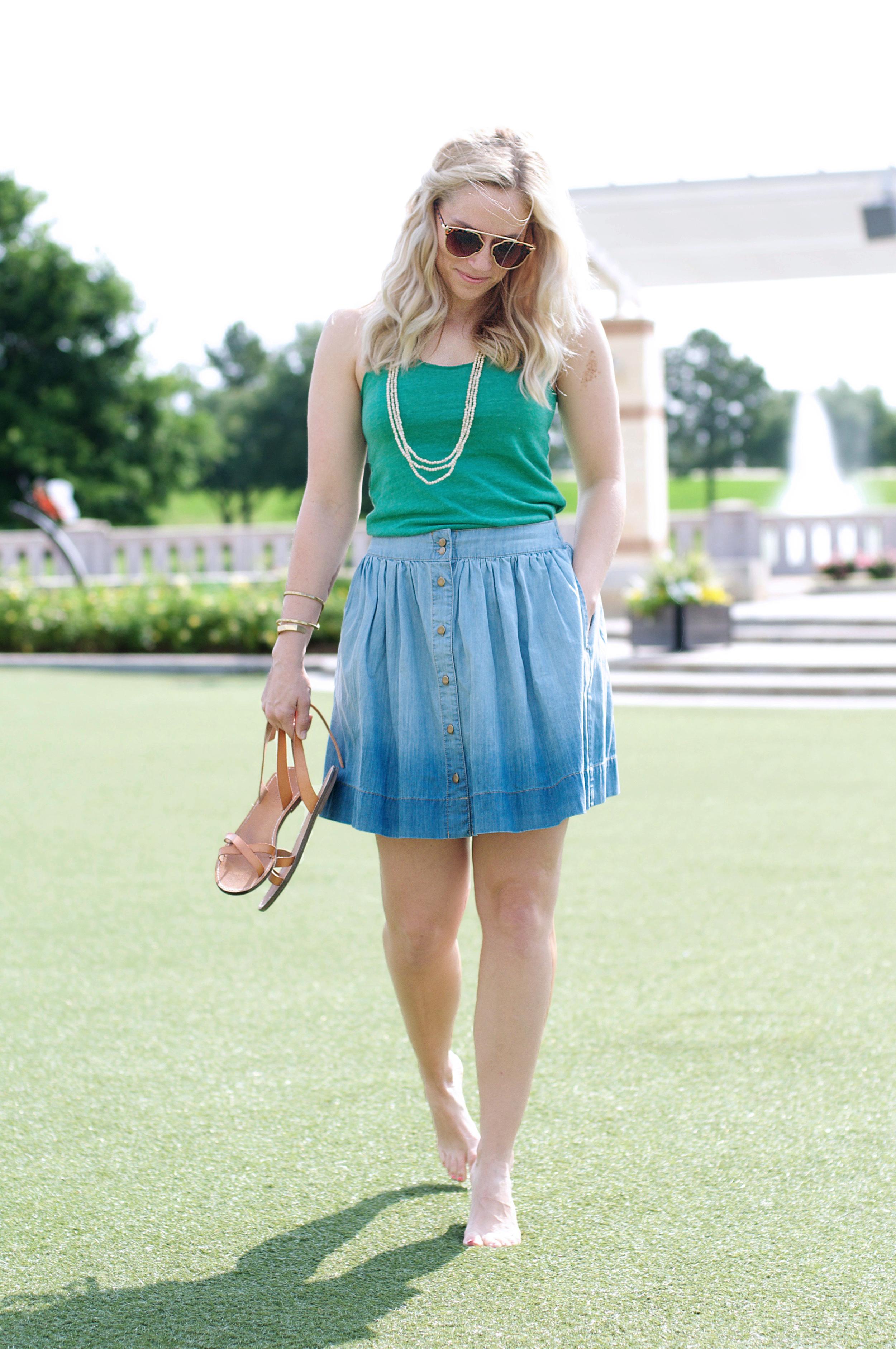 Francesca's Denim Skirt 4.jpg