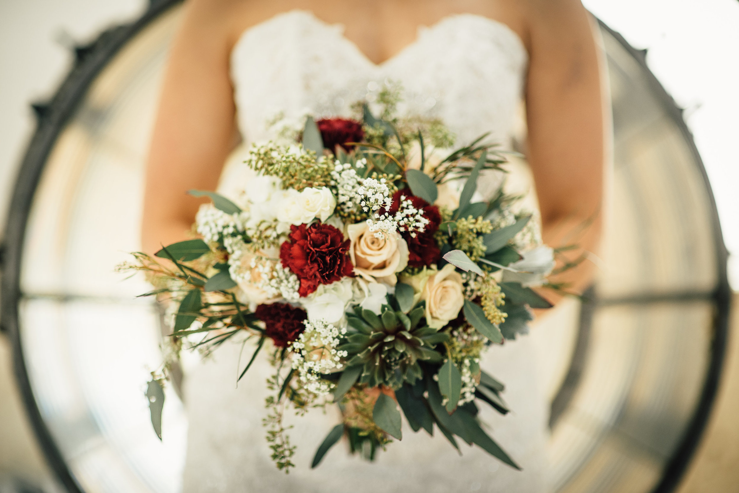 WB - Bouquet3.jpg