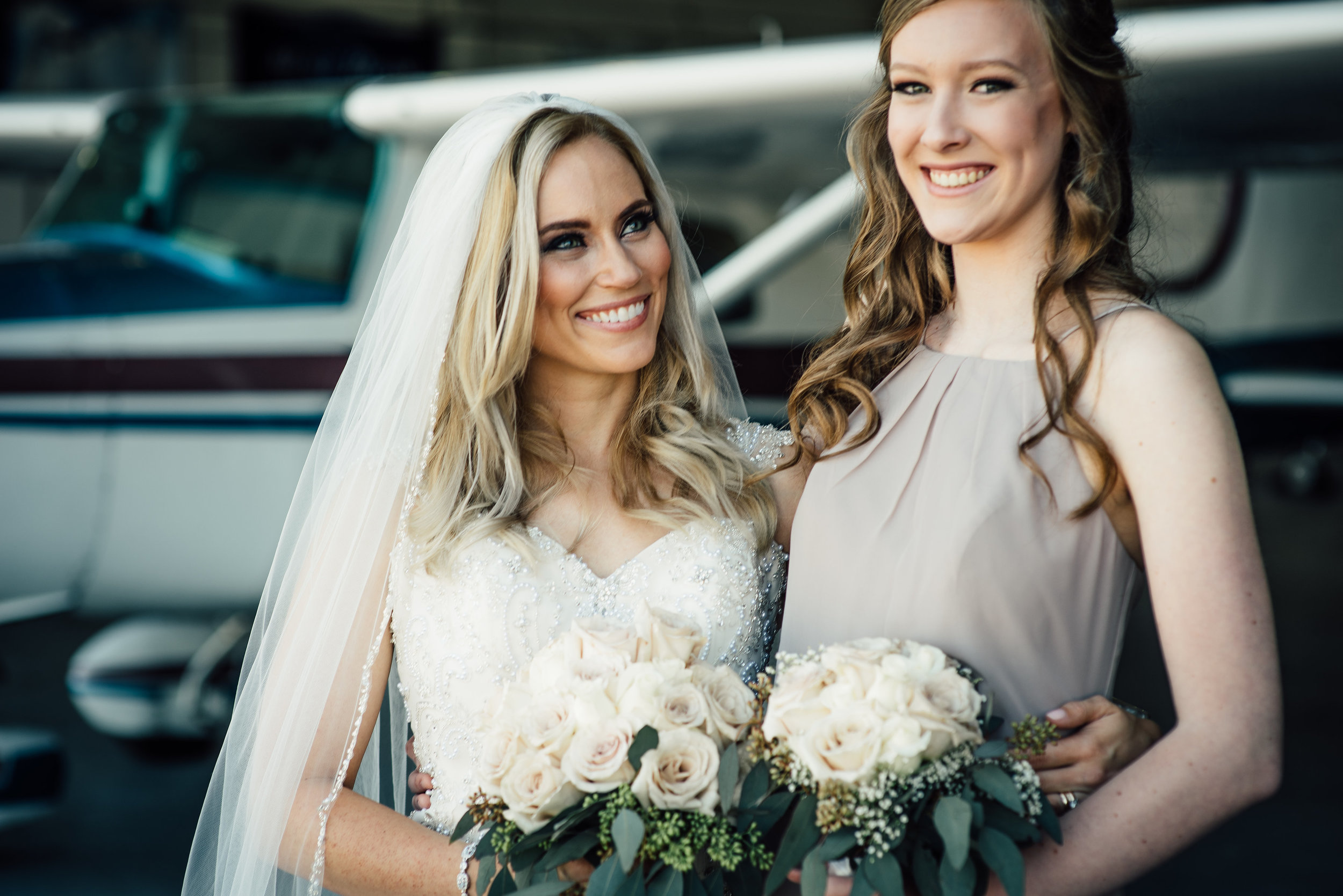 WB - Bride & Bridesmaid3.jpg