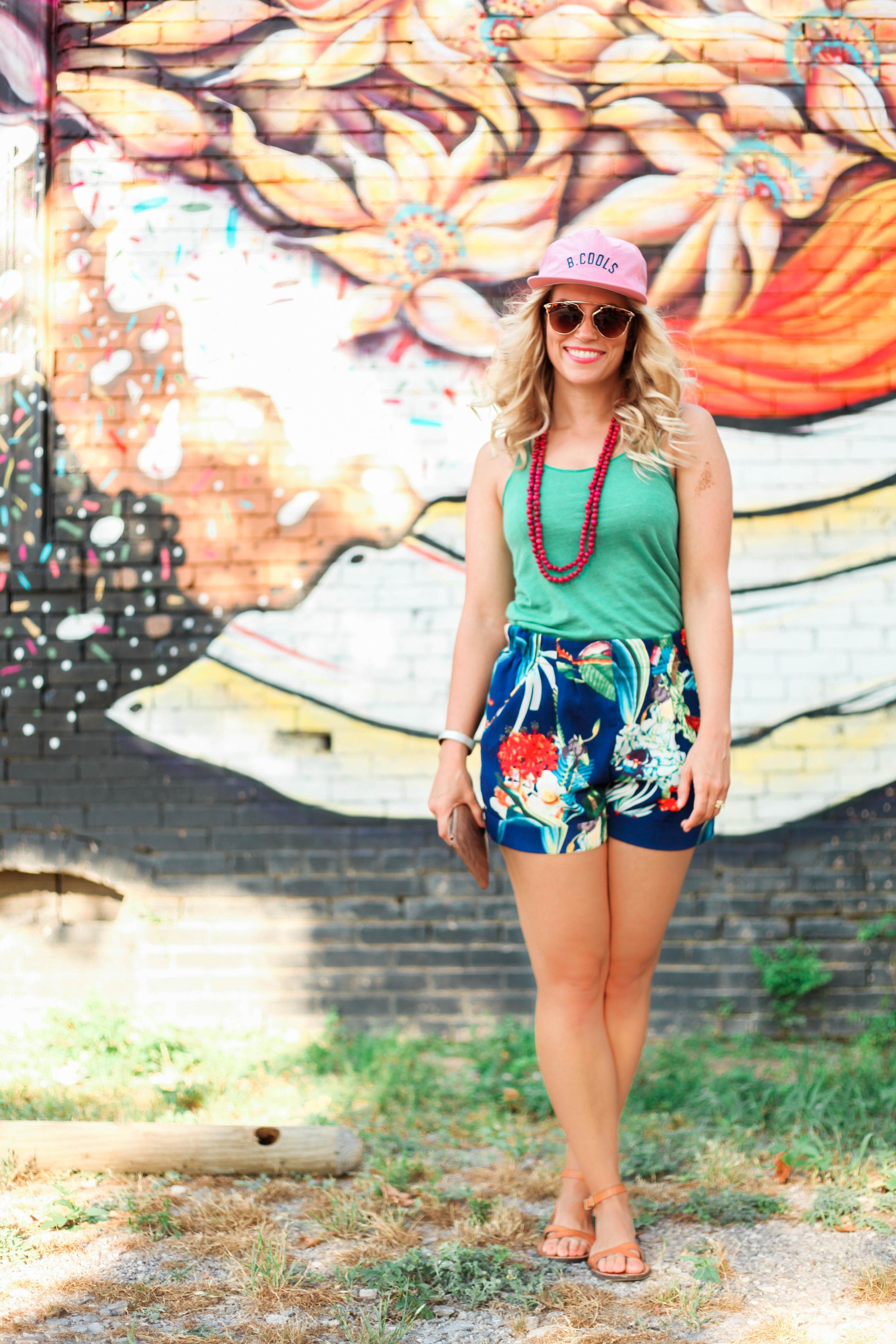 Hawaiian Shorts1.jpg