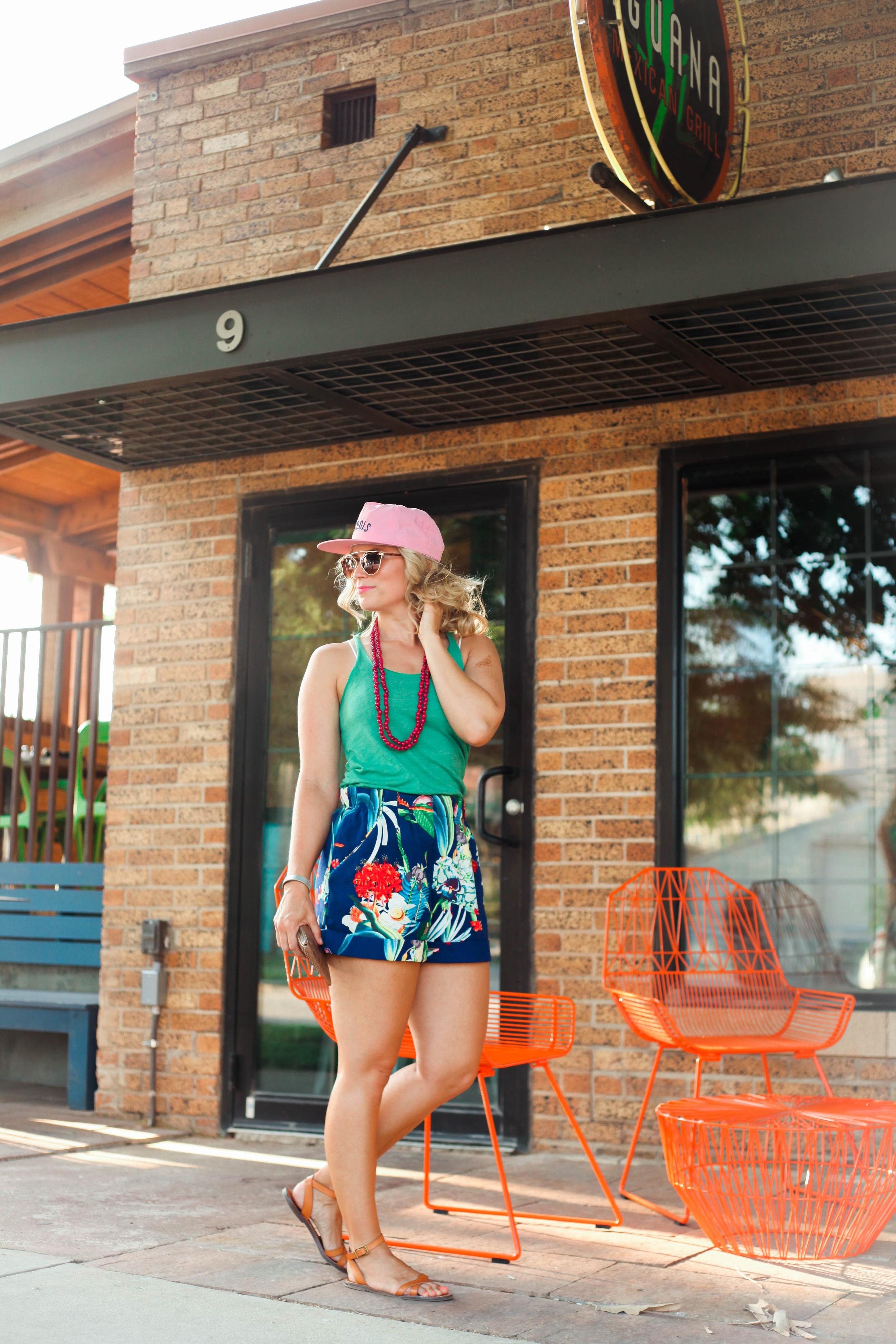Hawaiian Shorts6.jpg