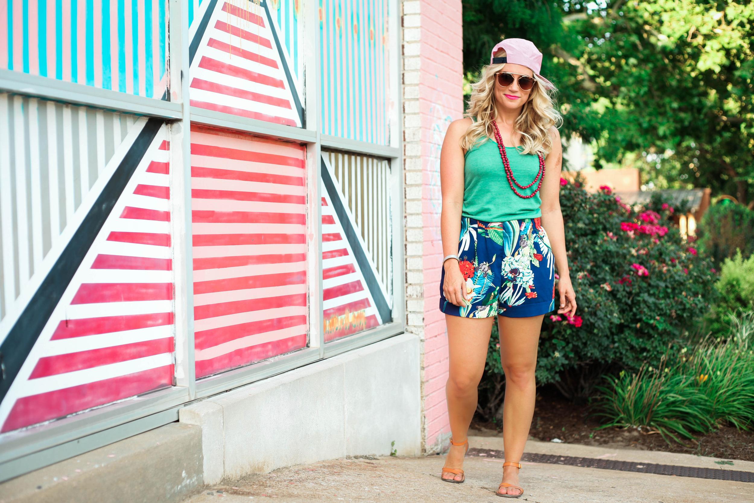 Hawaiian Shorts8.jpg