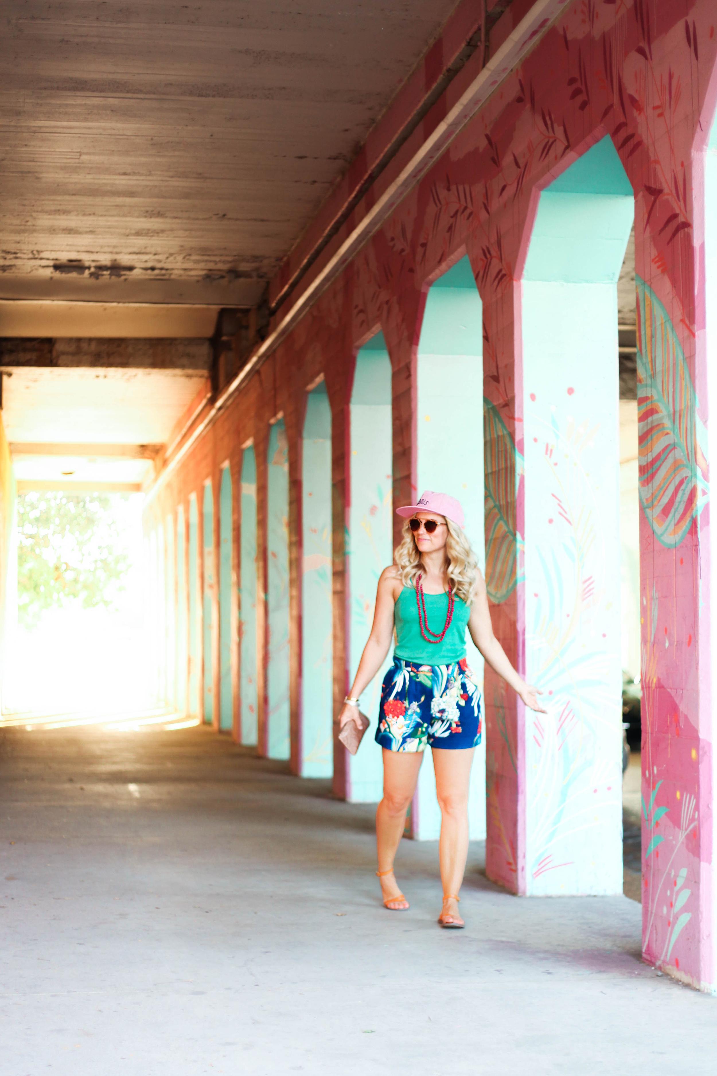 Hawaiian Shorts9.jpg