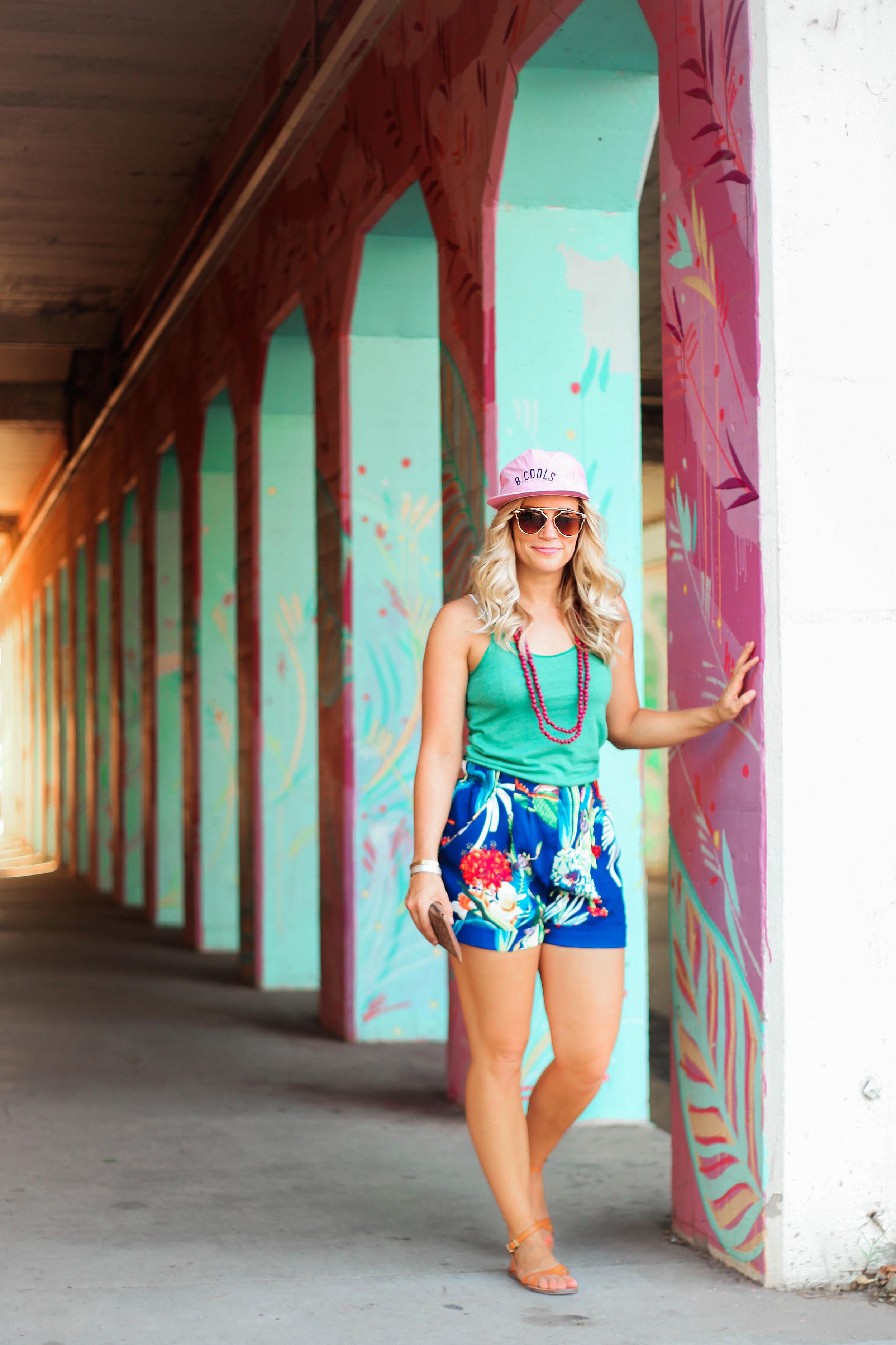 Hawaiian Shorts10.jpg