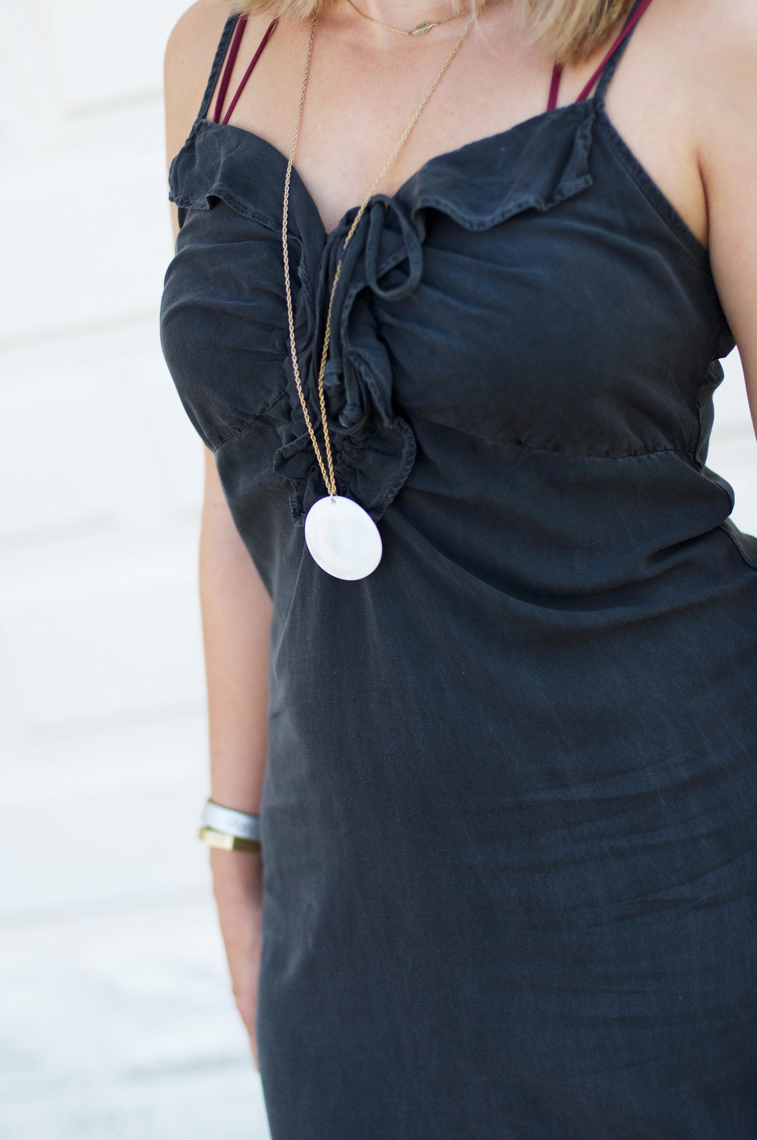 Caspian Midi Dress9.jpg