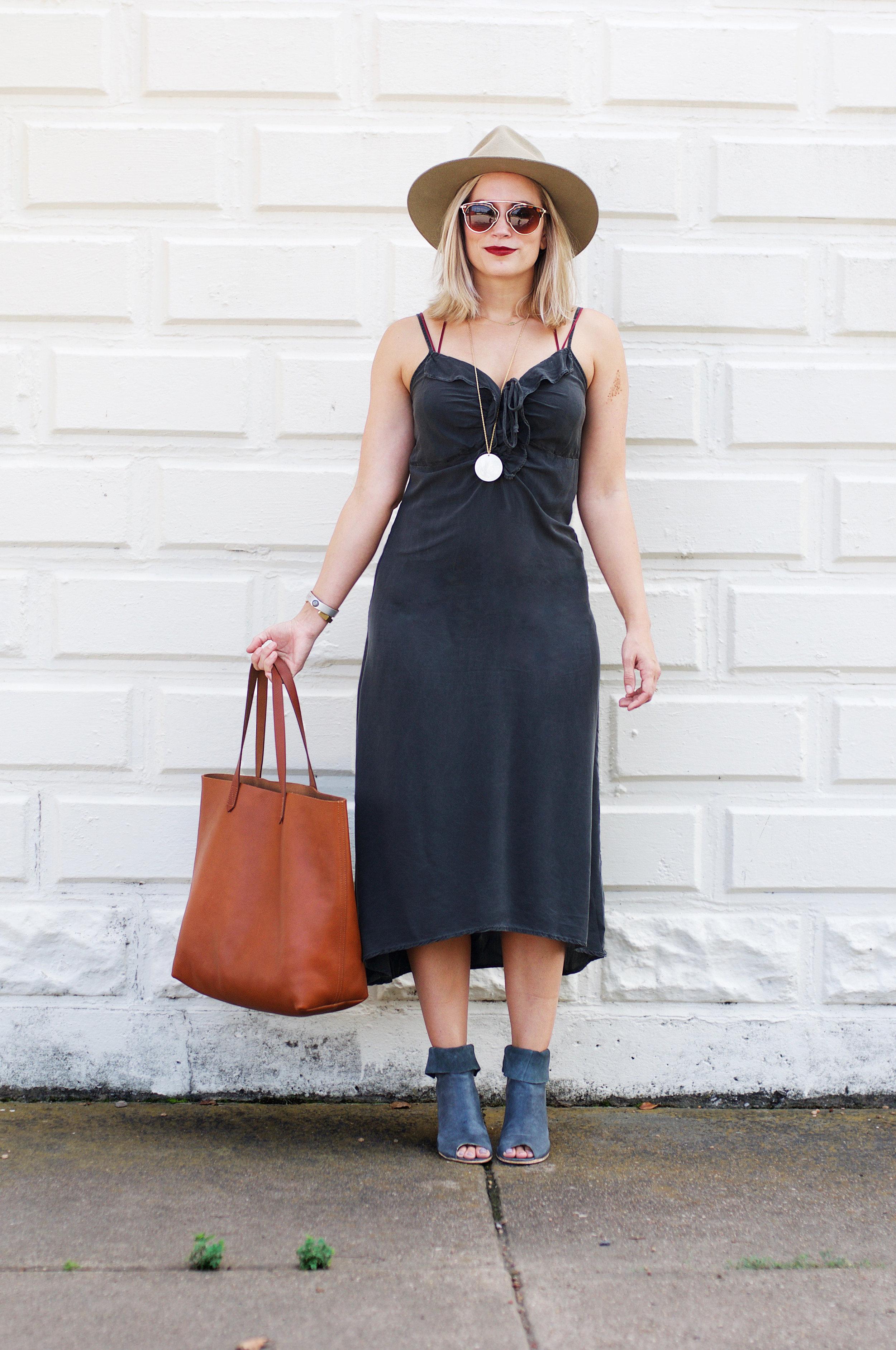 Caspian Midi Dress3.jpg