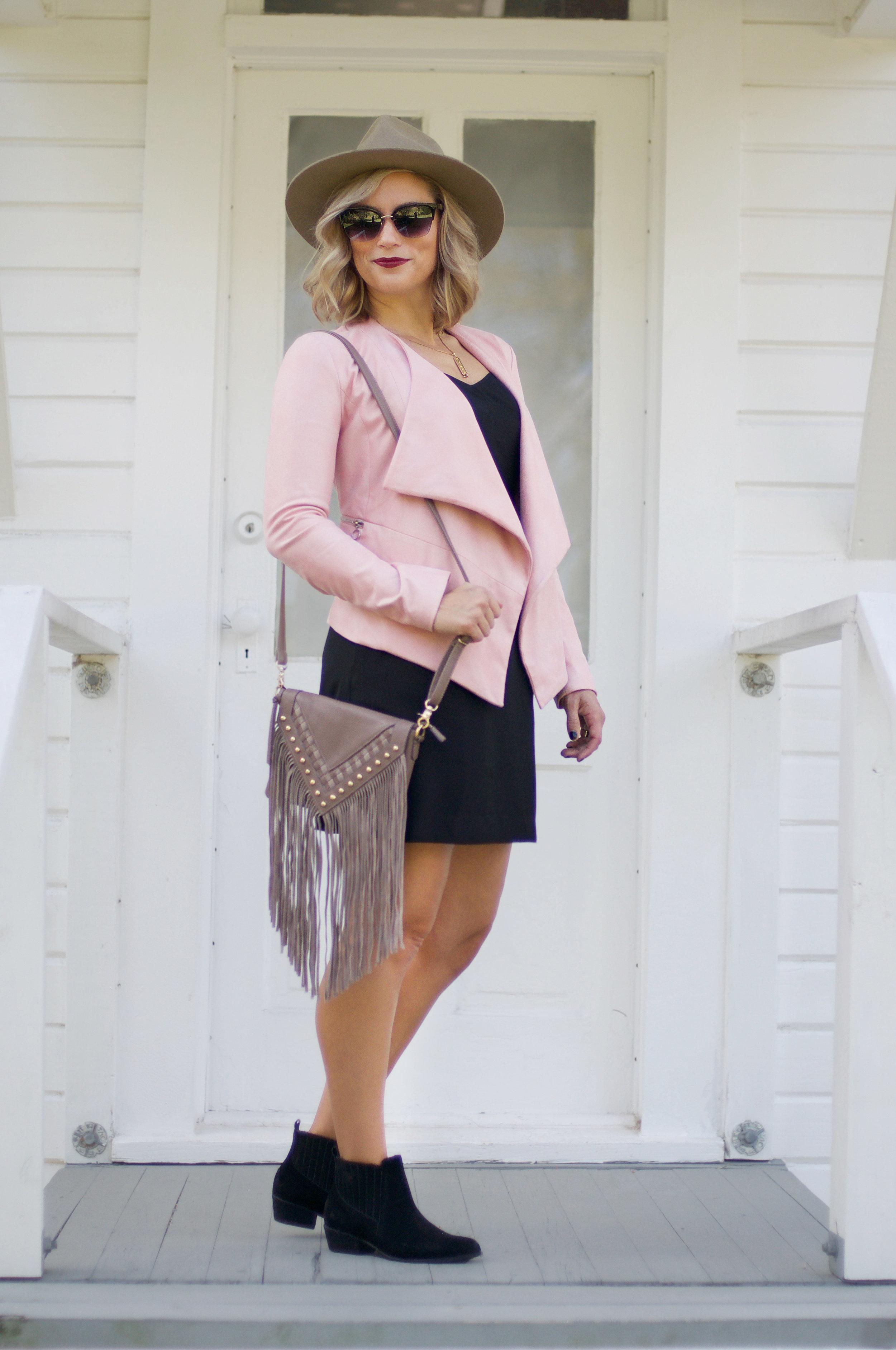 Pink Suede Jacket2.jpg