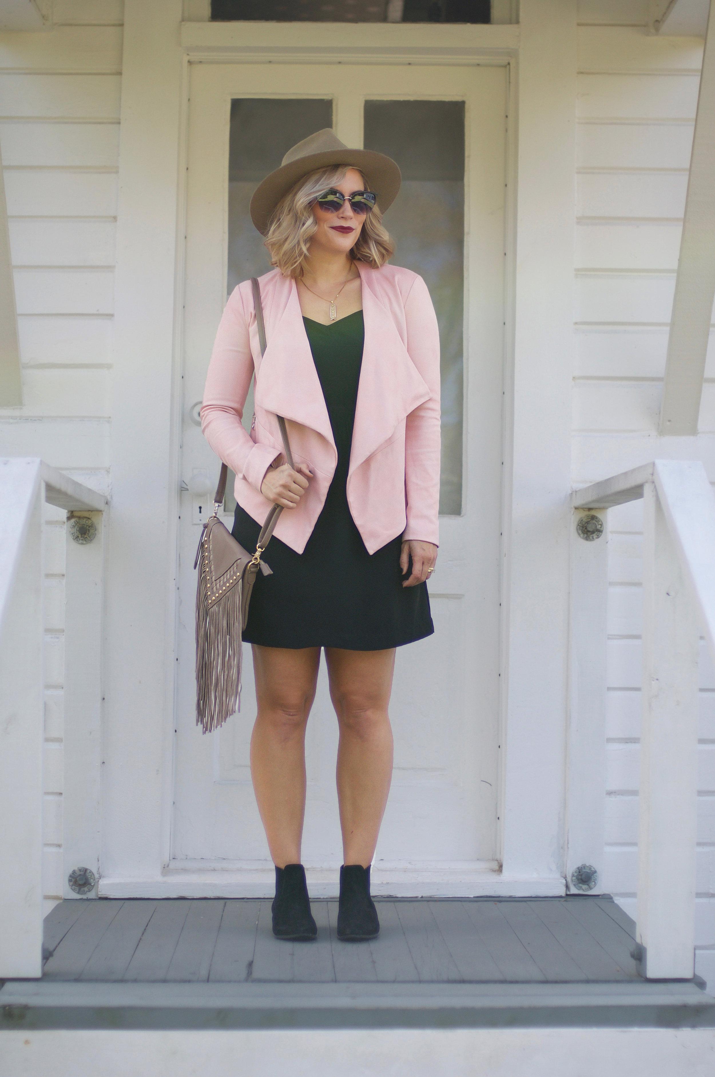 Pink Suede Jacket3.jpg