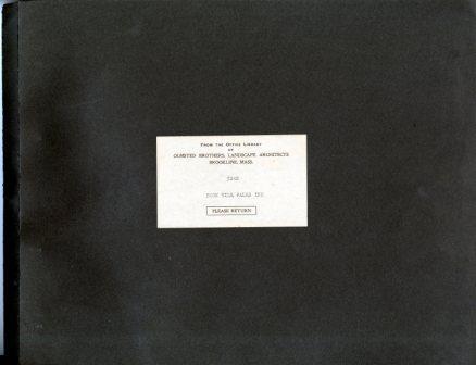 wsphoto album 007242-1-p00.jpg