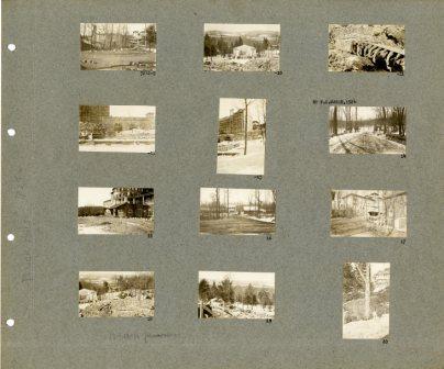 wsphoto album 007242-1-p02.jpg
