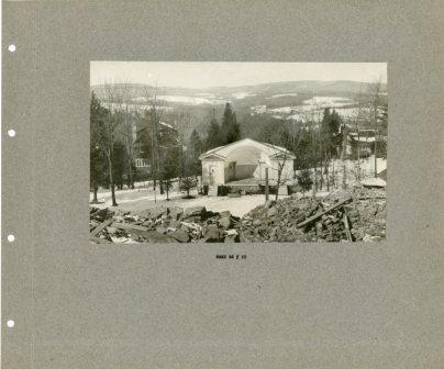 wsphoto album 007242-1-p04.jpg