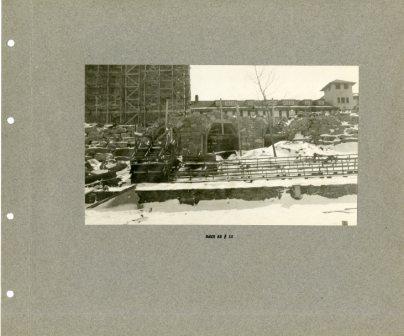 wsphoto album 007242-1-p06.jpg