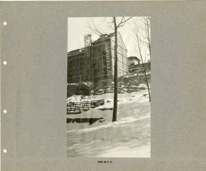 wsphoto album 007242-1-p07.jpg
