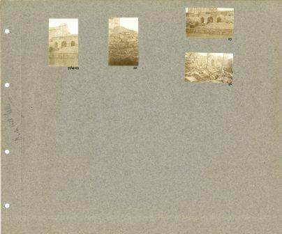 wsphoto album 007242-1-p08.jpg