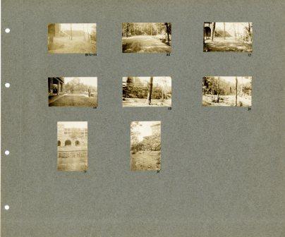 wsphoto album 007242-1-p09.jpg