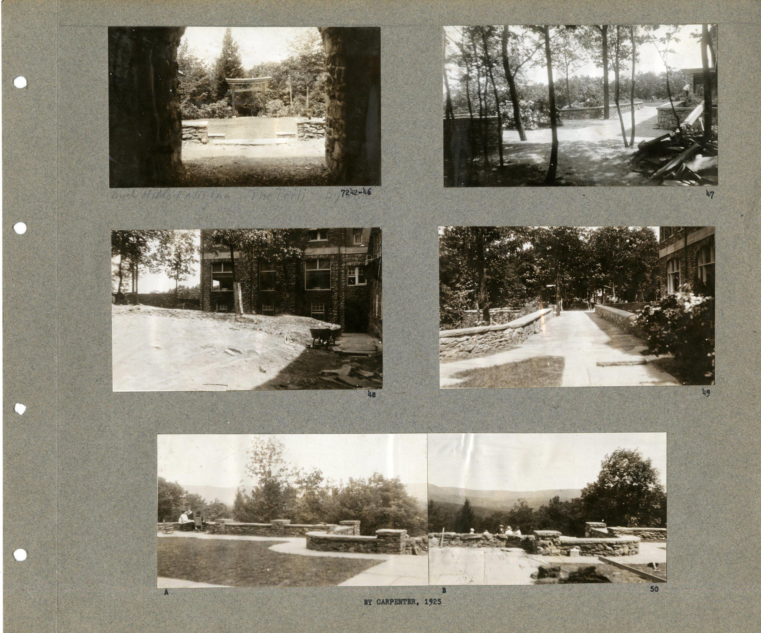 photo album 007242-1-p13.jpg
