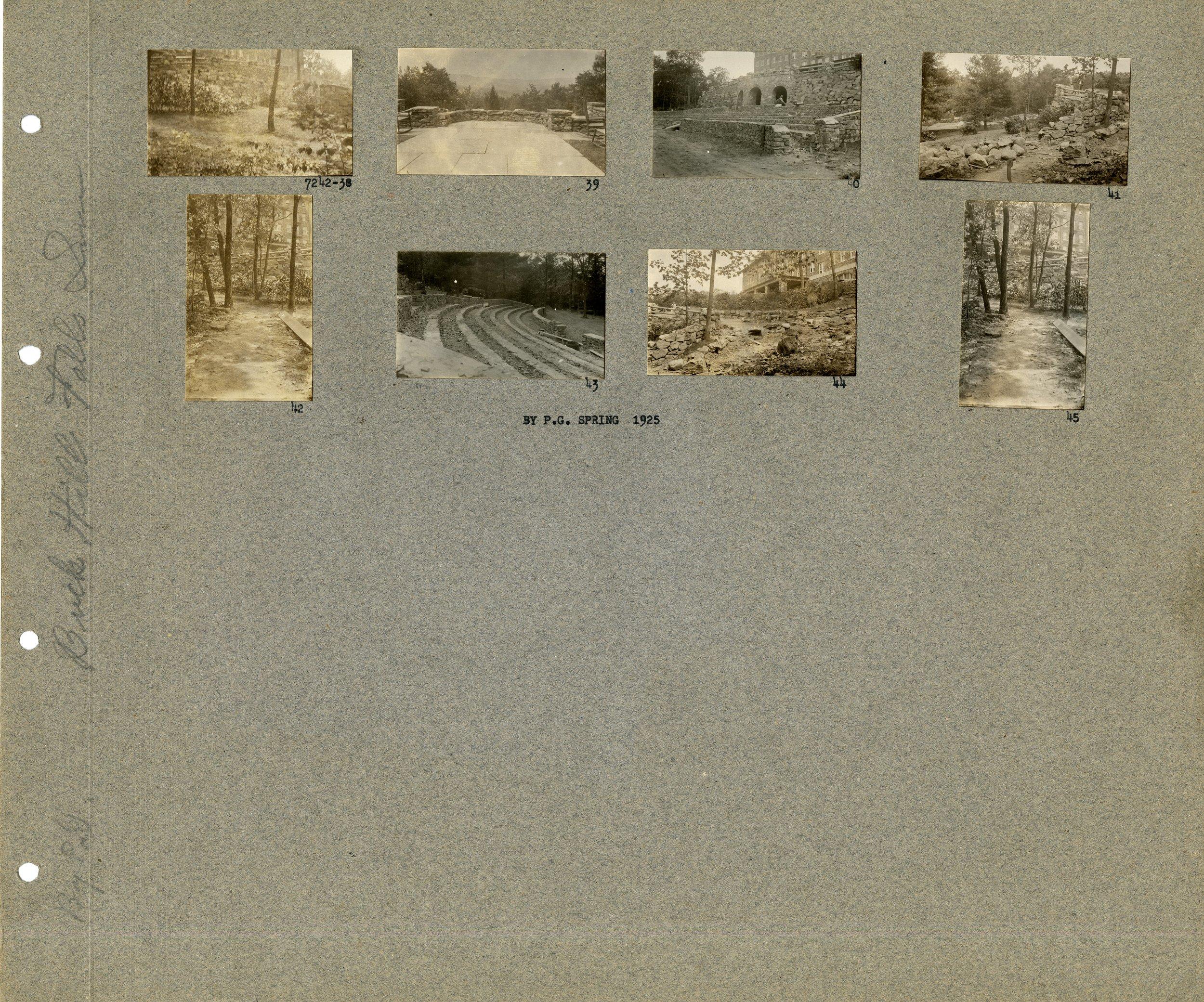 photo album 007242-1-p12.jpg