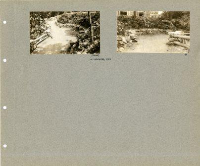 wsphoto album 007242-1-p16.jpg