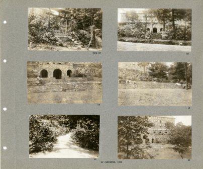 wsphoto album 007242-1-p15.jpg