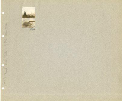 wsphoto album 007242-1-p17.jpg